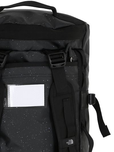 0b90e5a55c The North Face 95l Sparkle Base C Duffel Bag In Black For Men Lyst