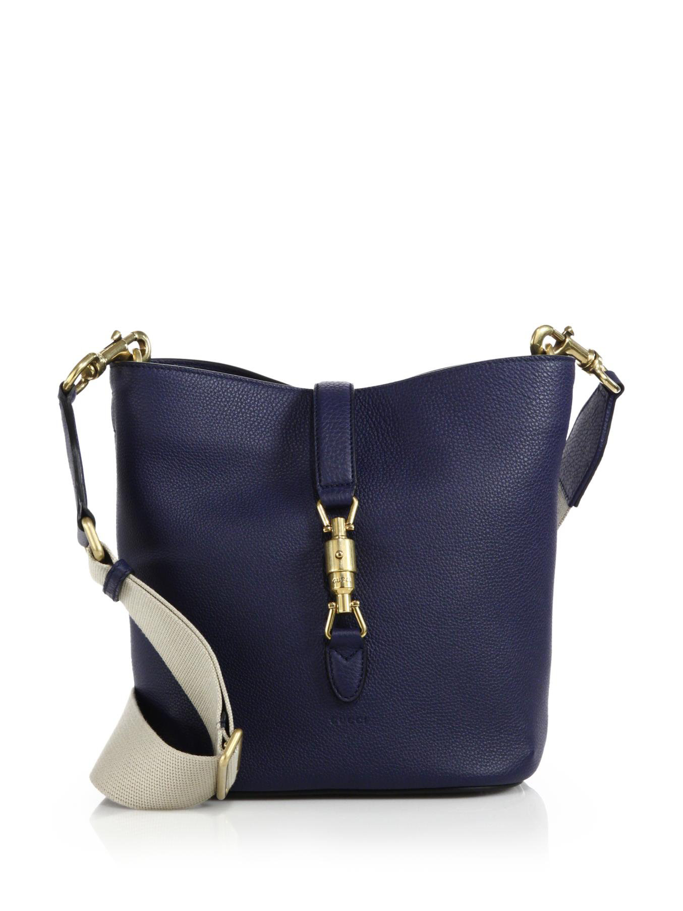829cb216af4 Gallery. Previously sold at  Saks Fifth Avenue · Women s Gucci Bucket Bag