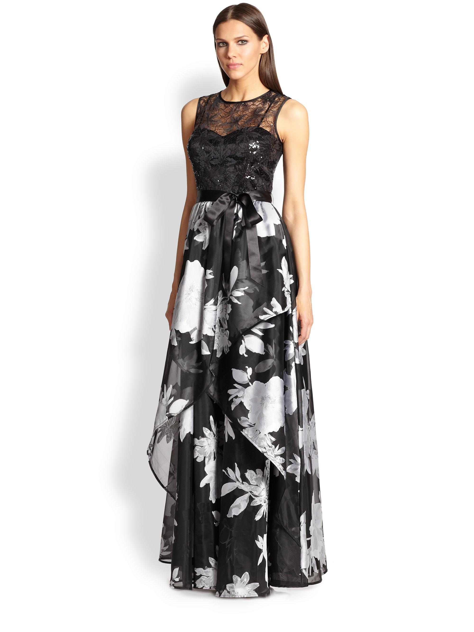 Teri Jon Dresses Bloomingdale\'s_Other dresses_dressesss