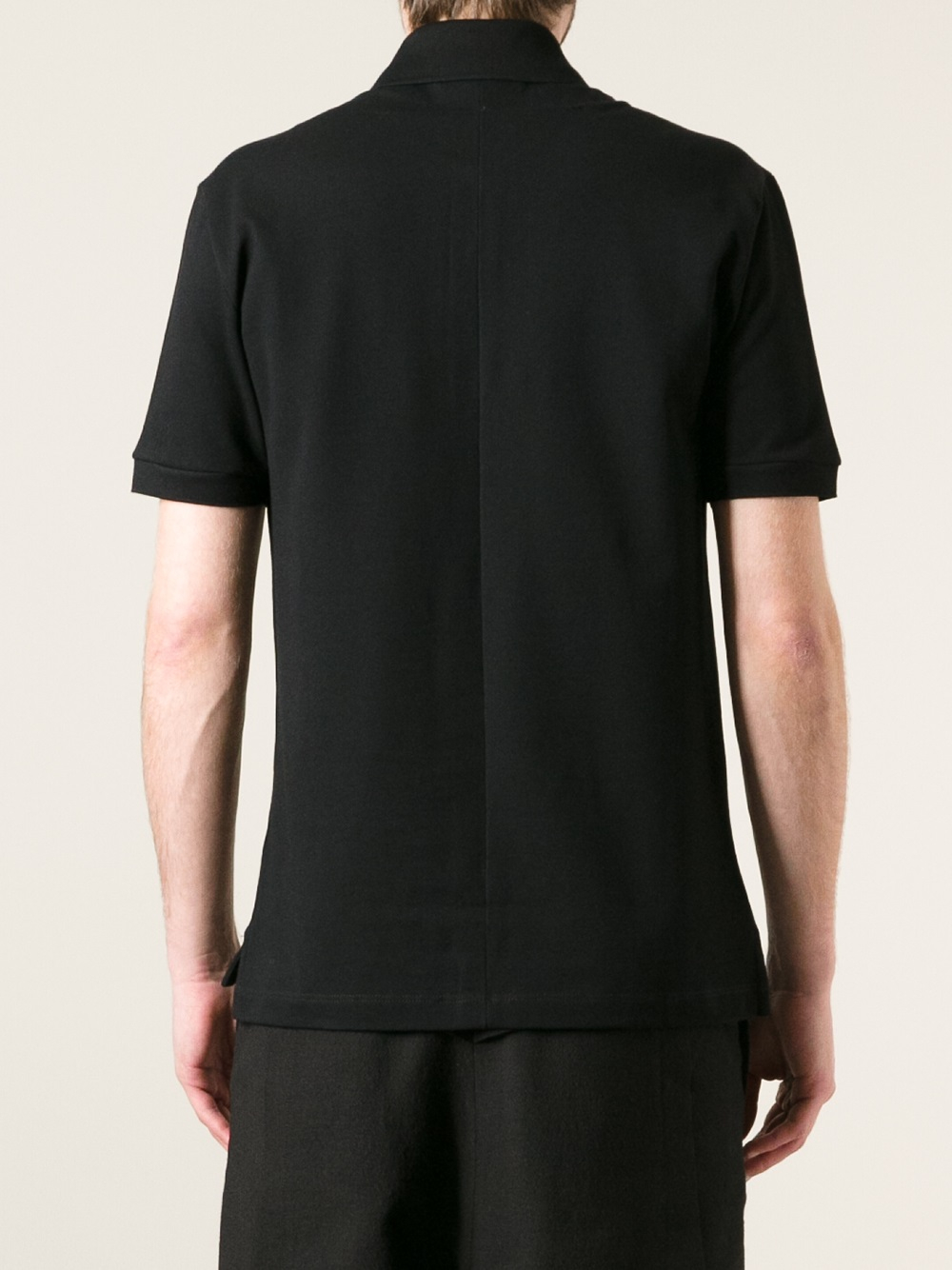 f18a7c7a95796 Givenchy Men T Shirts Lyst - Ontario Active School Travel