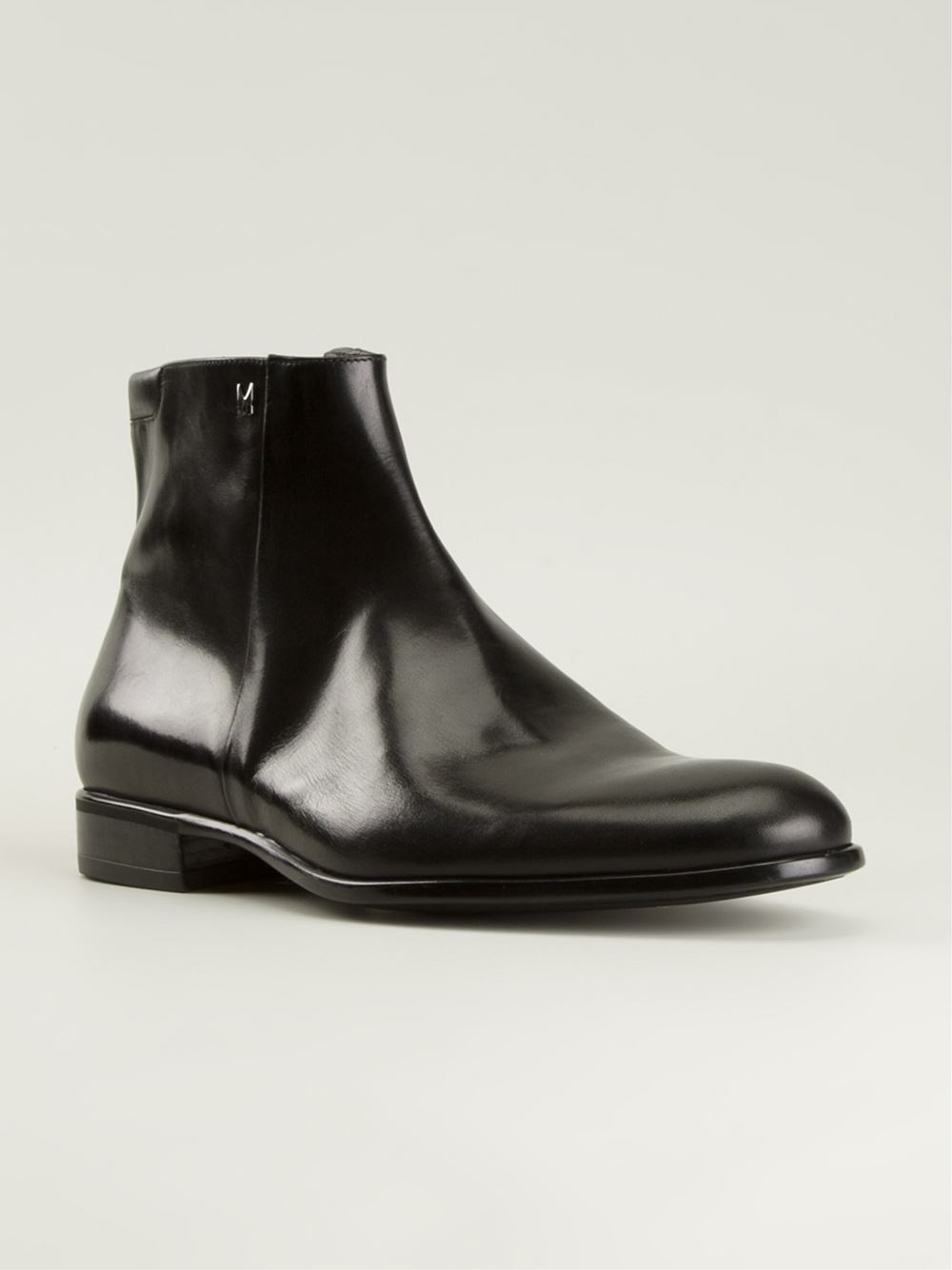 Moreschi Shoes Sale Uk