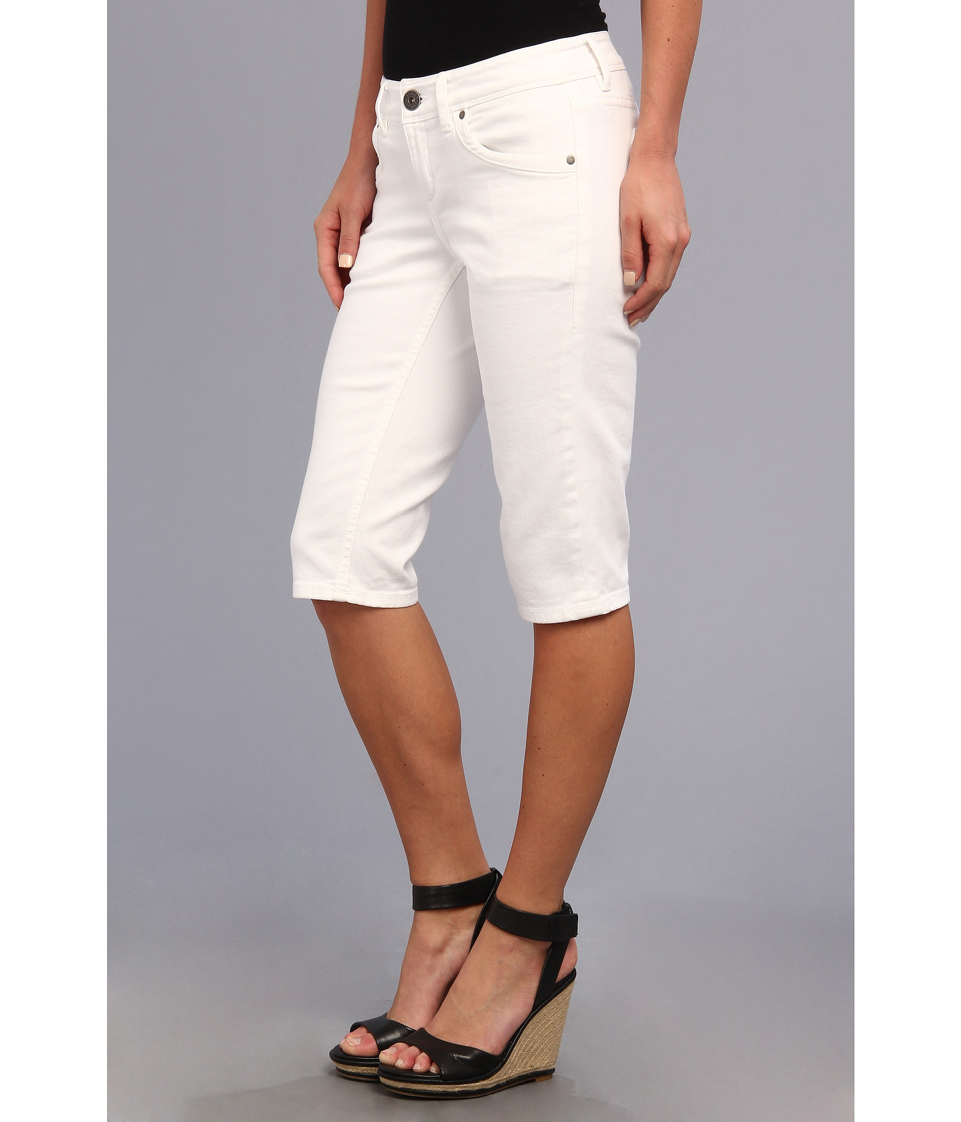Outseam Measurement Lyst - Tommy Bahama Gr...