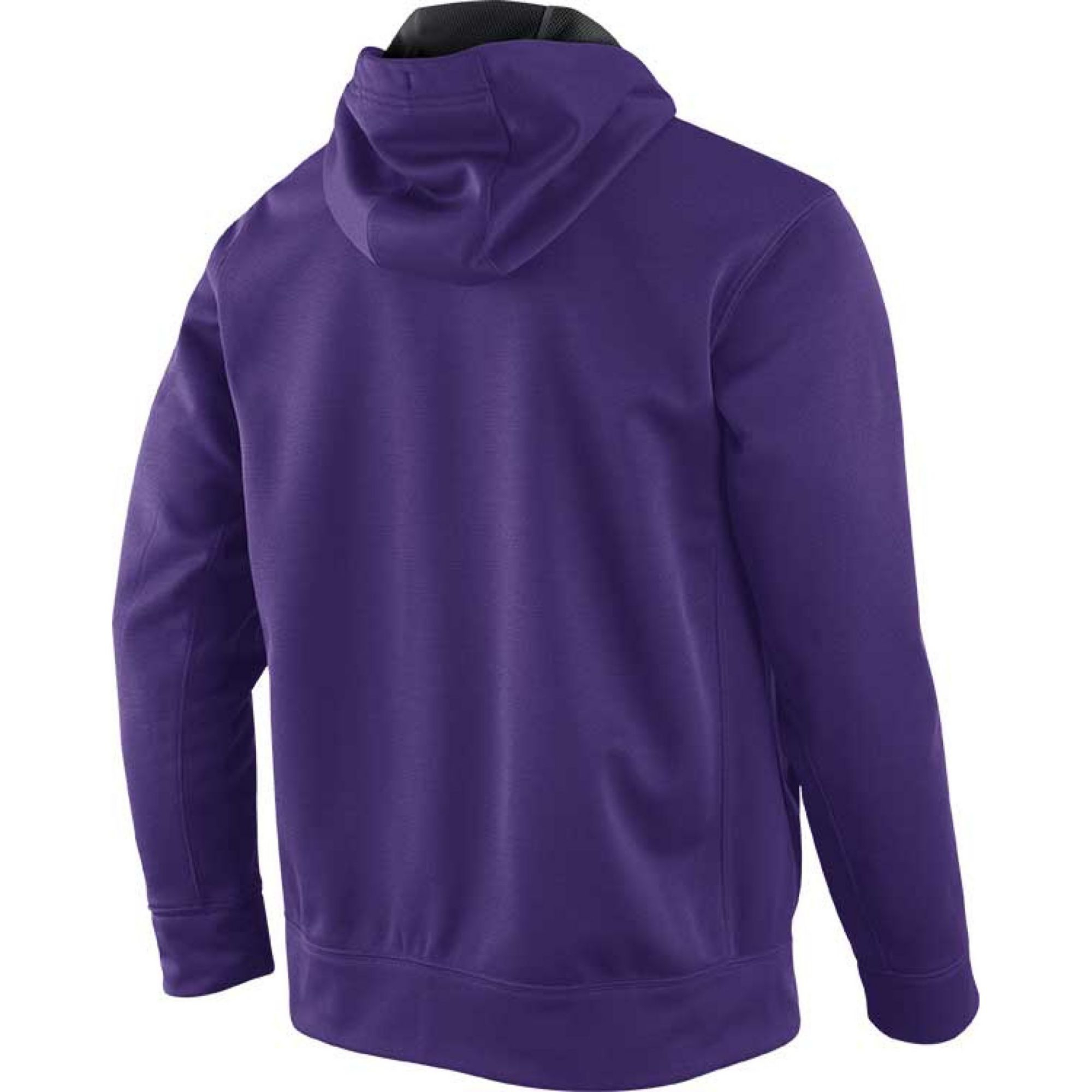 d457e6c6c058 Mens Purple Nike Sweatshirt - BCD Tofu House