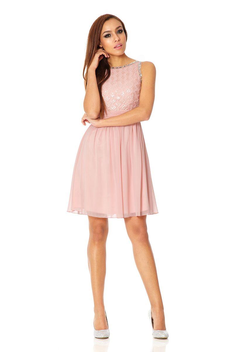 Nett Party Dresses Quiz Ideen - Brautkleider Ideen - cashingy.info