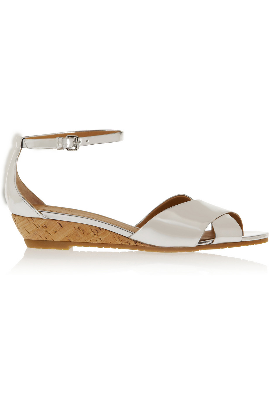 Seditionary Wedge Sandal Marc by Marc Jacobs yLCxigqFm