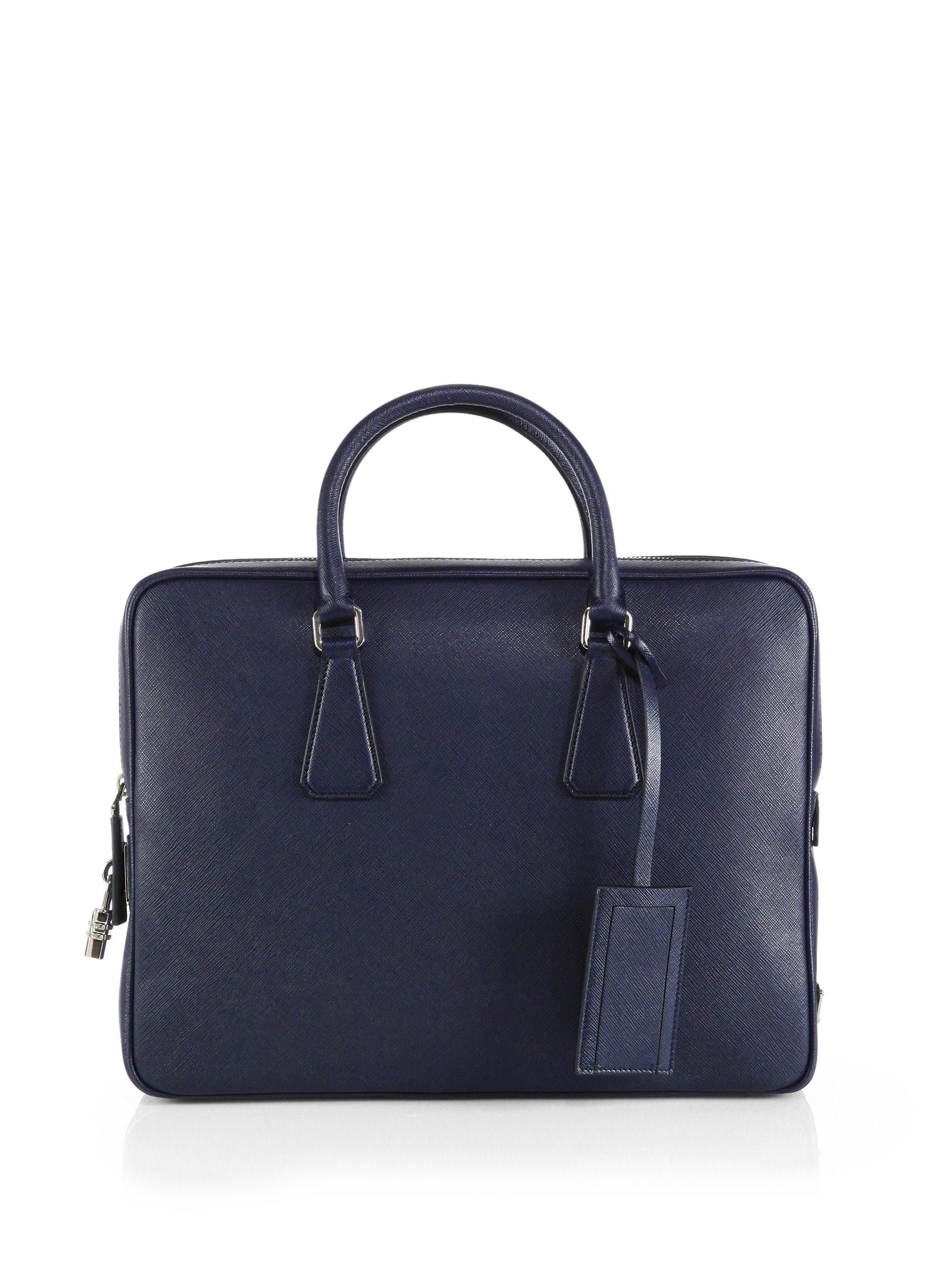 prada clutch bags sale - prada blue, borsa Prad