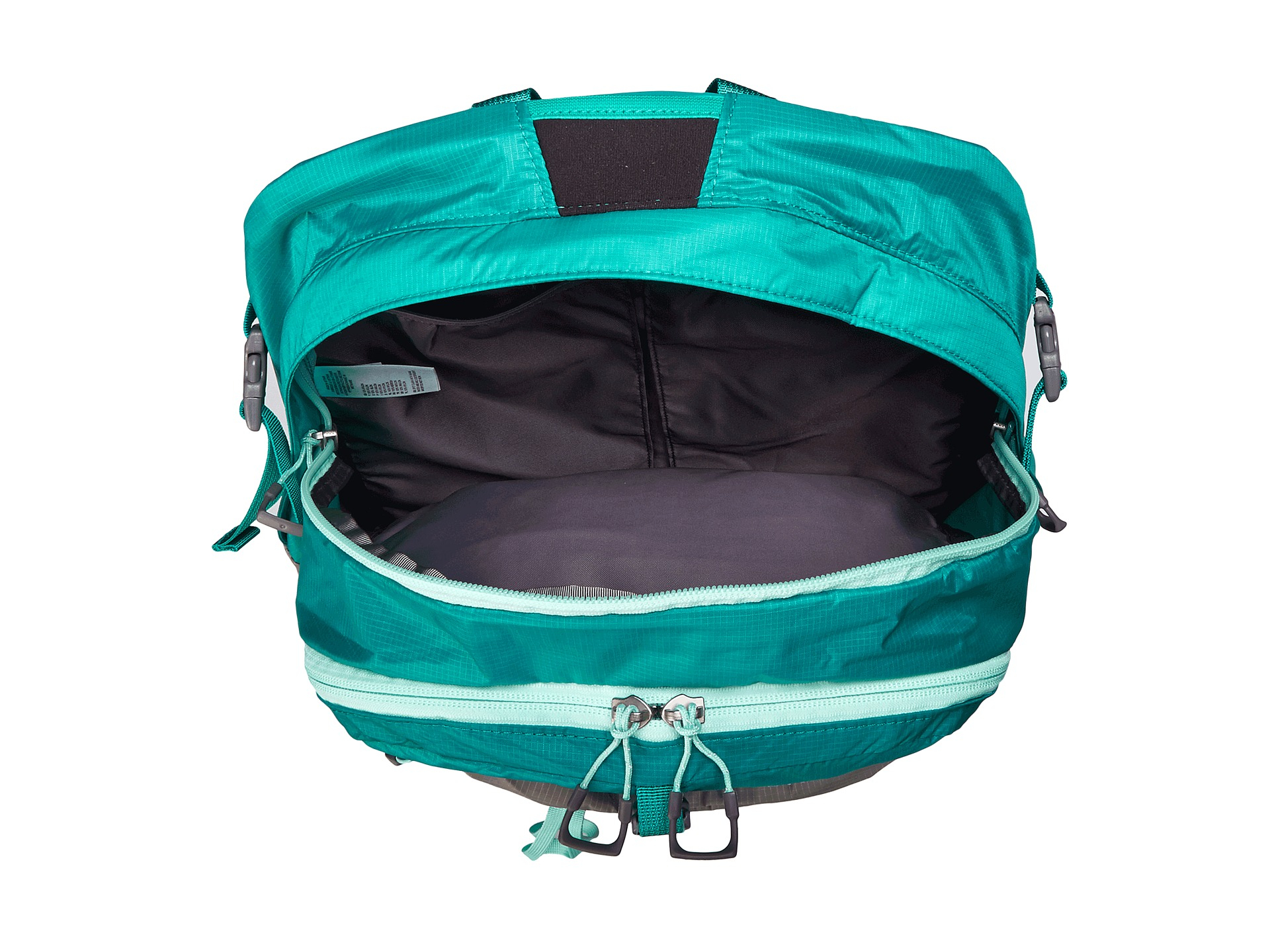 8faf57d25 The North Face Green Women's Angstrom 28