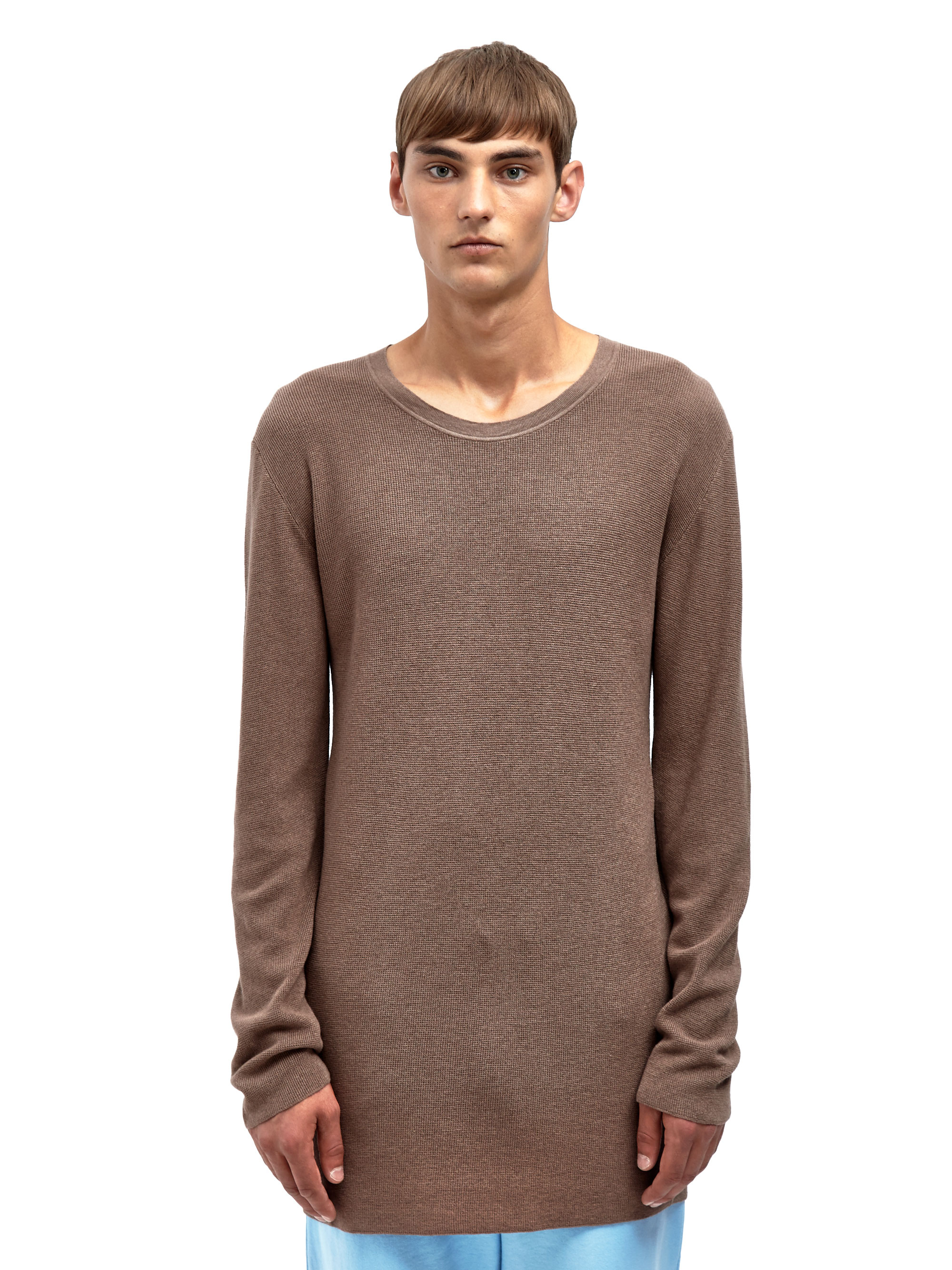 FREE Shipping & FREE Returns on Men's Designer Sweaters, Cashmere & Cardigans. Shop now! Pick Up in Store Available.