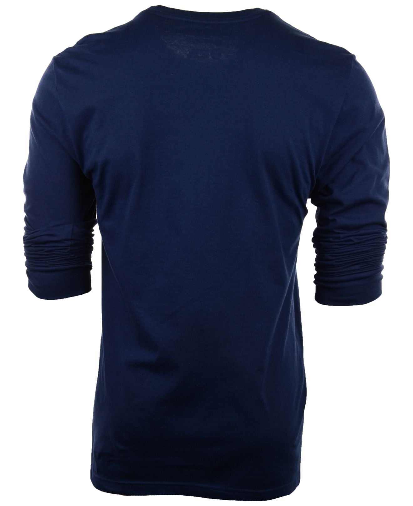 georgetown men College football store has the newest georgetown hoyas mens apparel and items shop our endless selection of georgetown university mens clothing including georgetown guys gear, gifts for hoya fans.