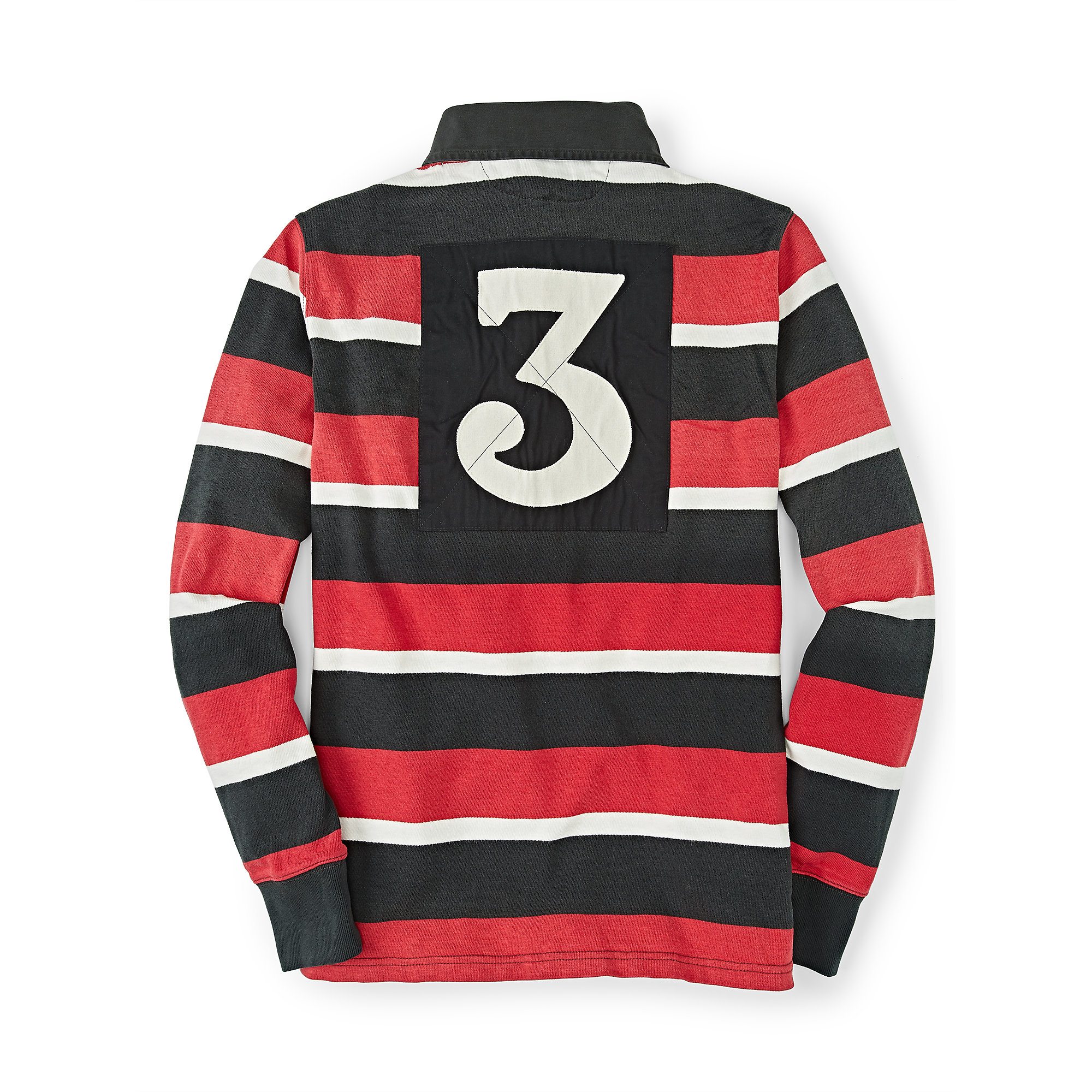 Edmonton Tops 46930 Rugby Good 0c6ad Lauren Sale Ralph lc31JFKT