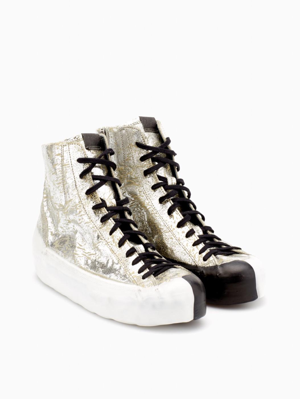 Oxs Shoes Men