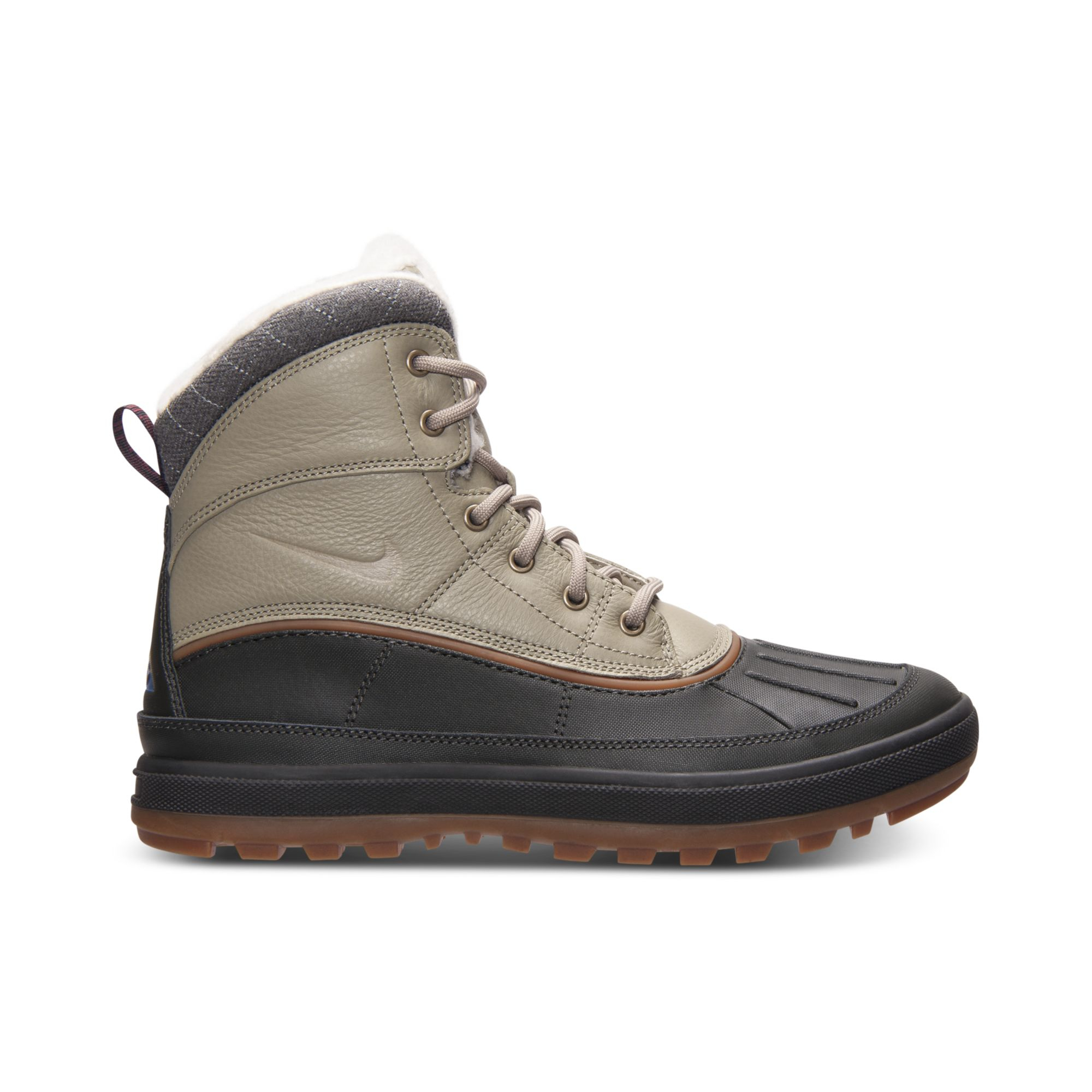 4d340fa11714a7 nike woodside hiking boot