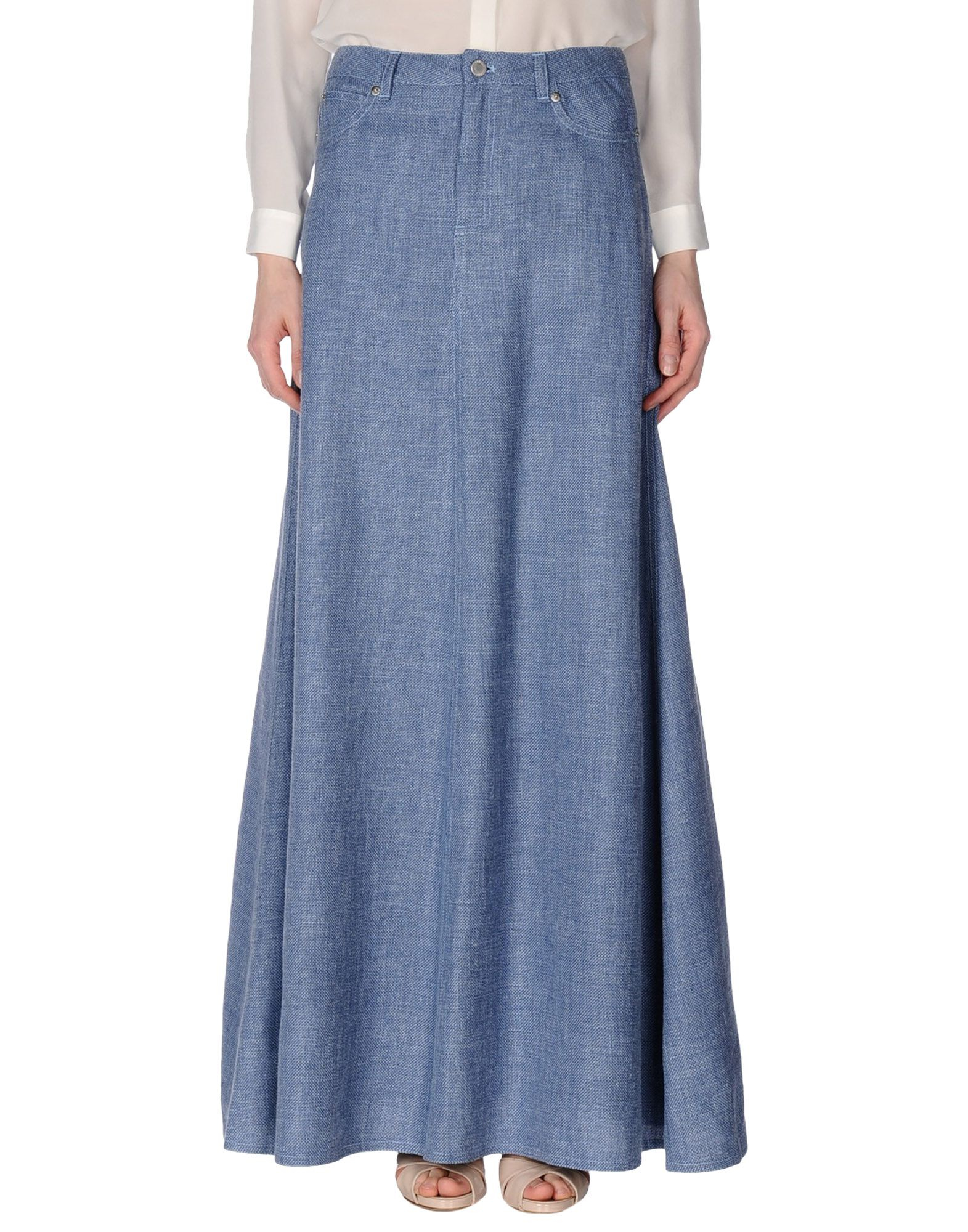 Find great deals on eBay for navy blue long skirt. Shop with confidence.