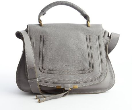 EXTRA 15% YOUR FIRST ORDER ON YONIS APP   Grey backpacks