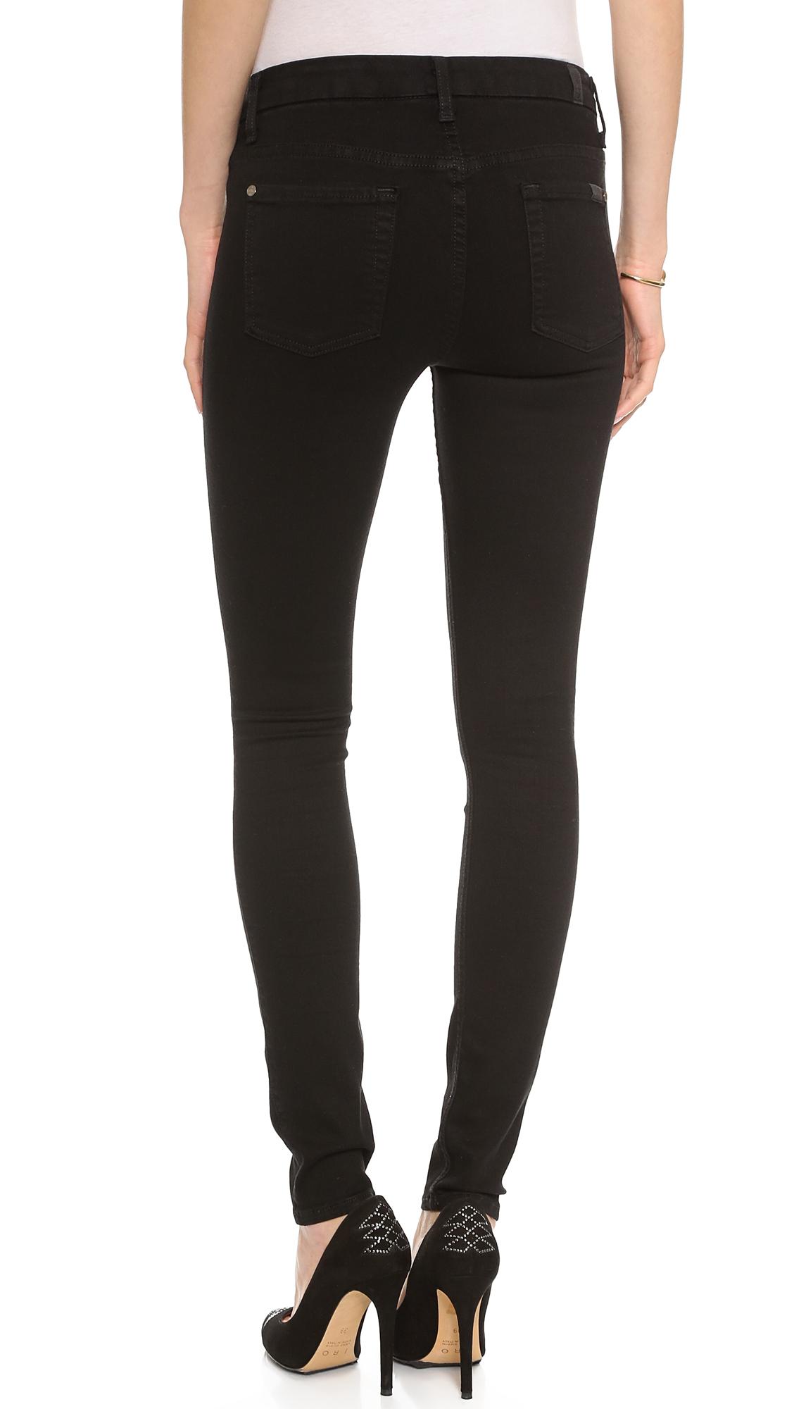 Black 7 Jeans - Jeans Am
