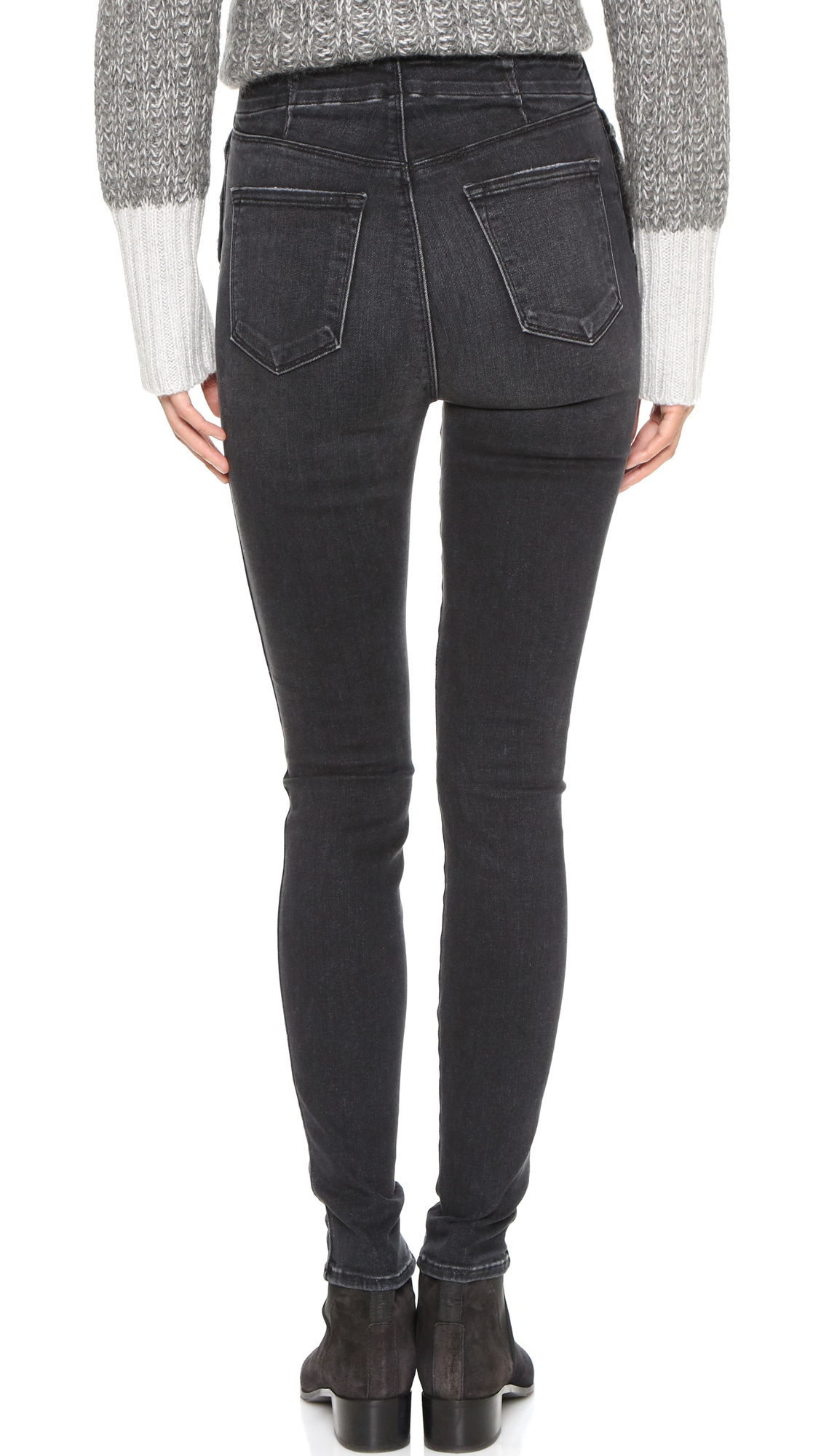 Skinny Brand Jeans