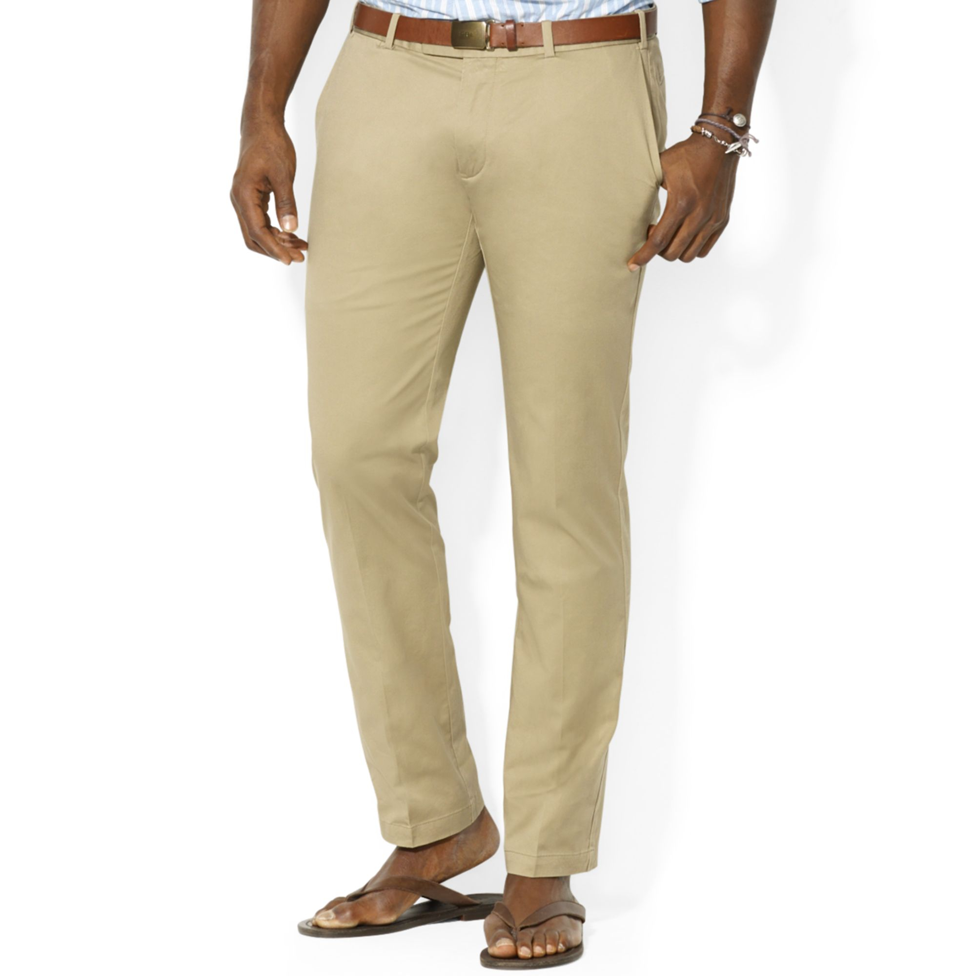 Enjoy free shipping and easy returns every day at Kohl's. Find great deals on Big & Tall Dockers at Kohl's today!