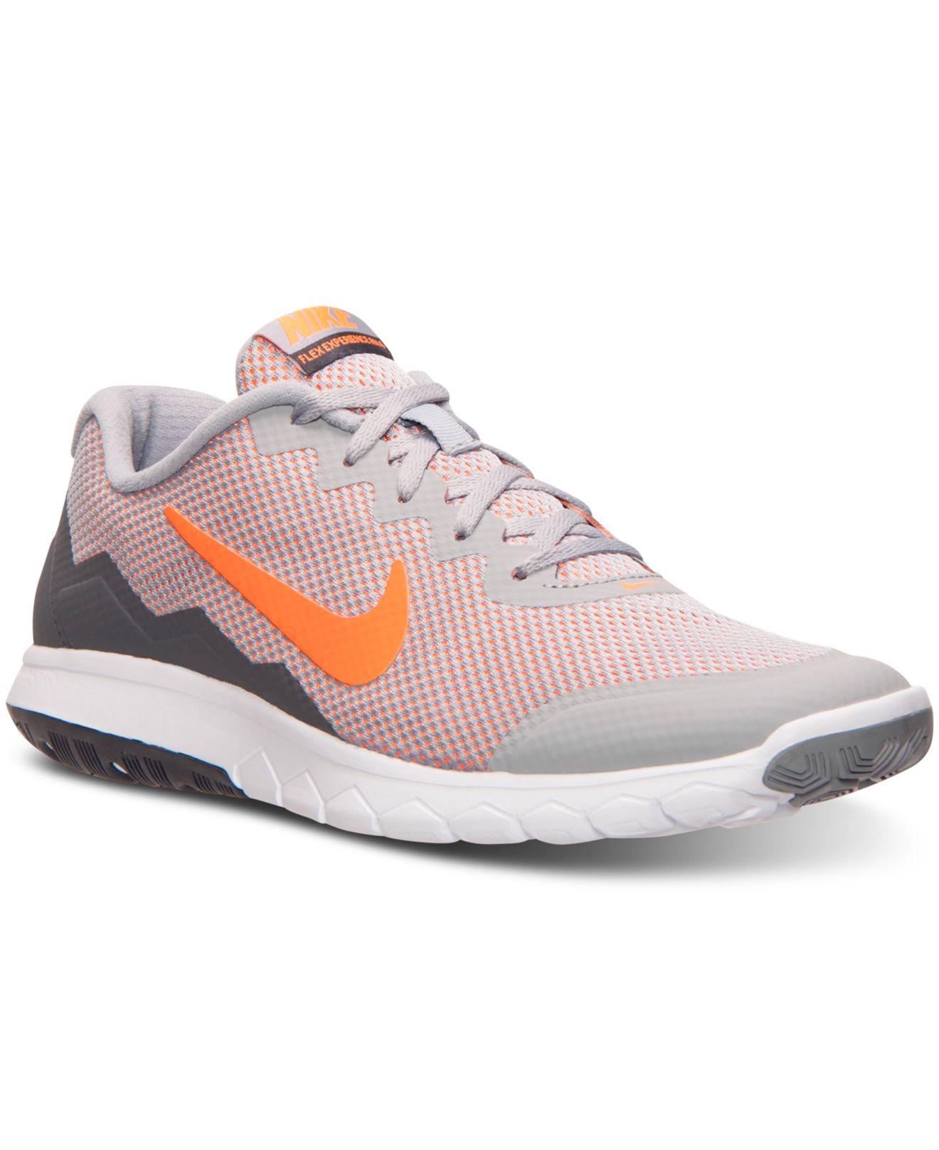 Nike Upc Lookup