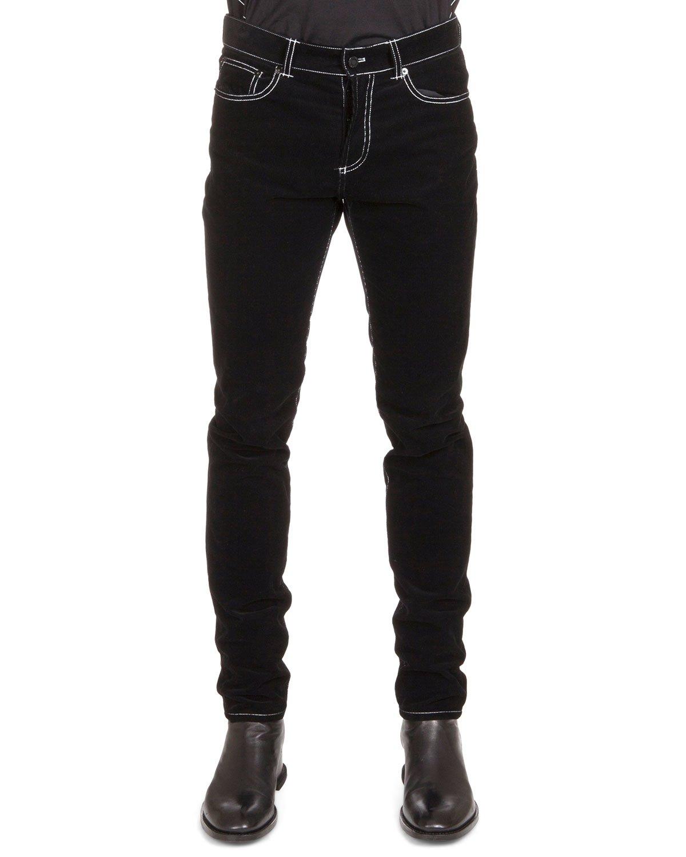 Levis Skinny Jeans For Women