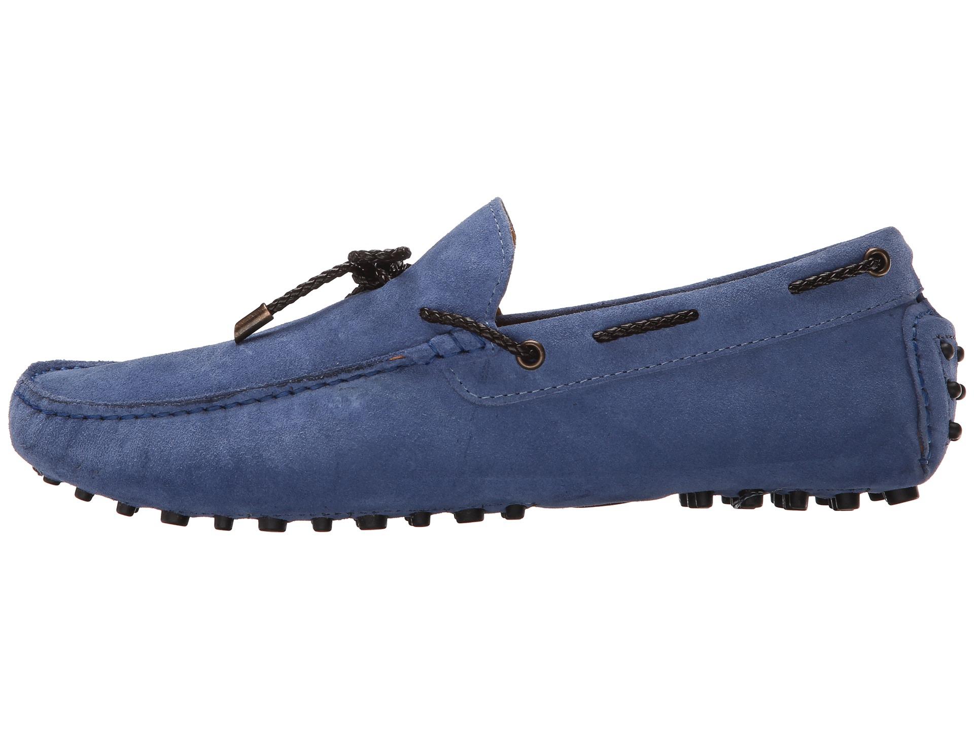 Kenneth Cole New York Si Les Ajustements De Chaussures Sortie 2018 Wiki À Vendre offres Remises Vente En Ligne HToGEiB3