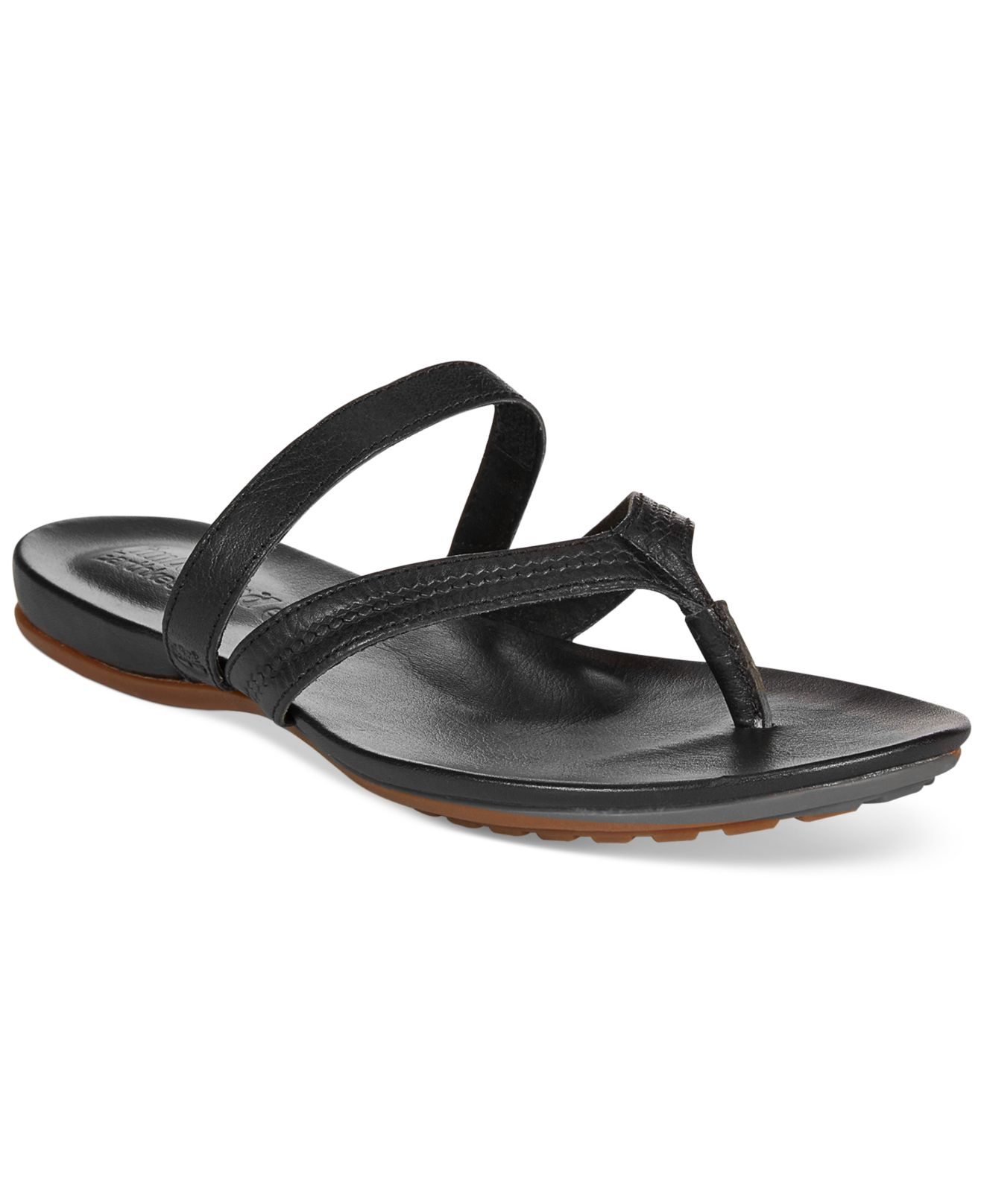 1379e3f92ffb Popular View All Designer Sandals View All Daniel Designer Sandals