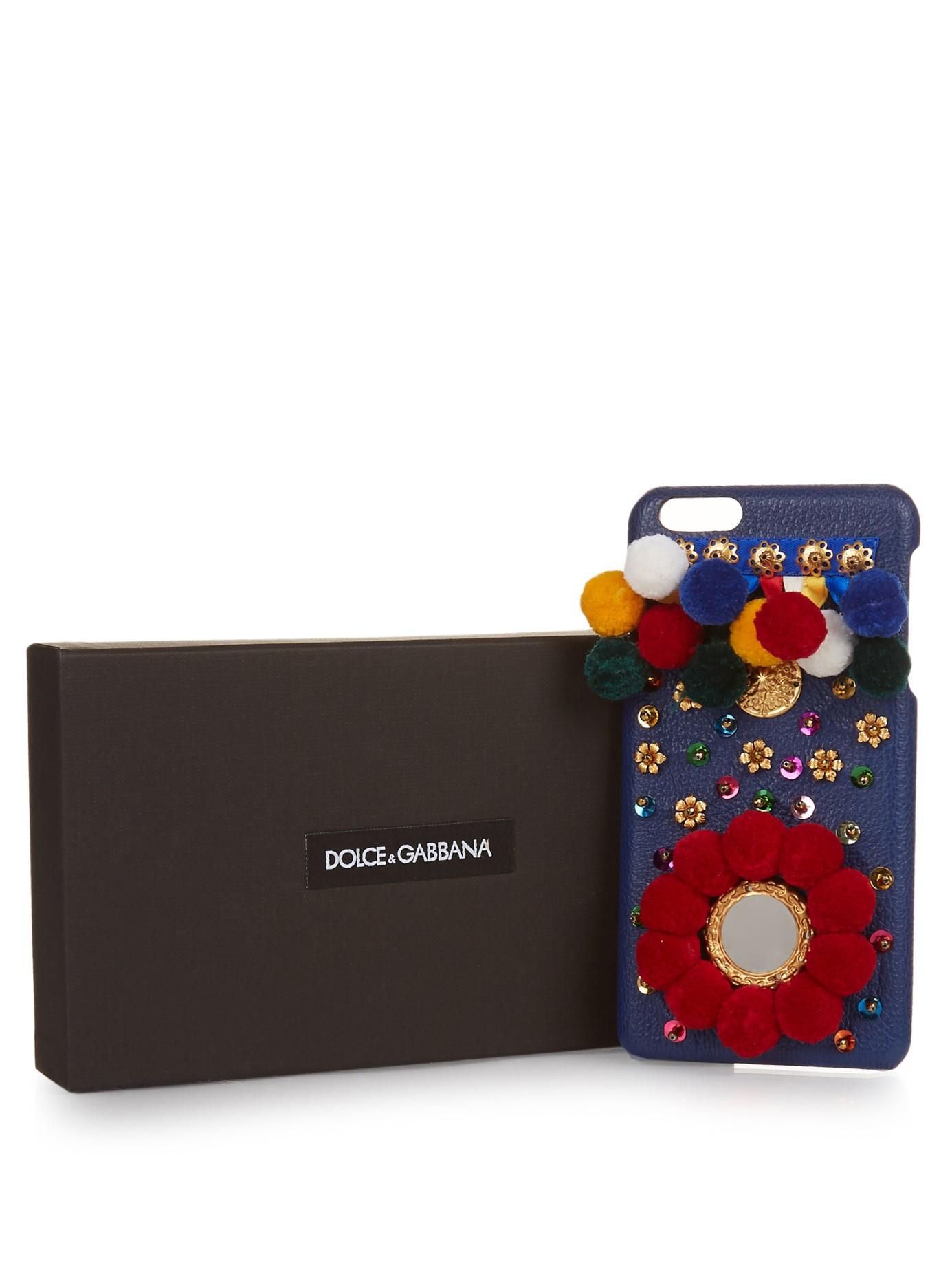 Versace Phone Case Iphone S Plus