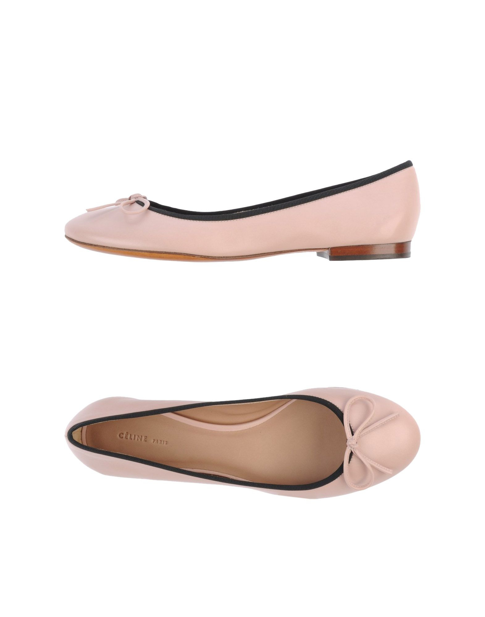 Browse the latest trends and view our great selection of black flats, white flats, red flats, fashion flats & more. Pink Flats. Narrow by Brand. Naturalizer. Dr. Scholl's. Franco Sarto. Lauren Ralph Lauren. Loly in the sky. Lucky Brand Emmie Ballet Flats.