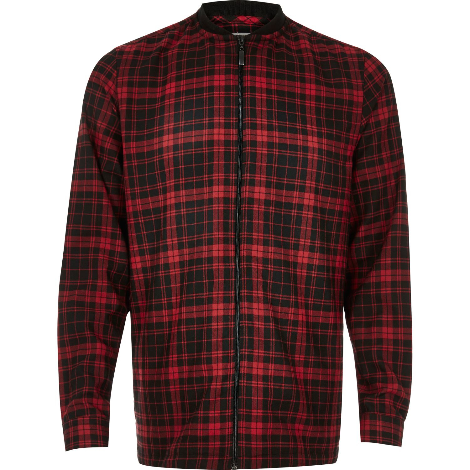 Target / Women / red buffalo plaid shirt (73) Men's Big & Tall Standard Fit Plaid Flannel Shirt - Goodfellow & Co™ Goodfellow & Co™ out of 5 stars with 19 reviews. $ Choose options. Women's Plus Size Plaid Long Sleeve Flannel Shirt - Universal Thread™ Red.