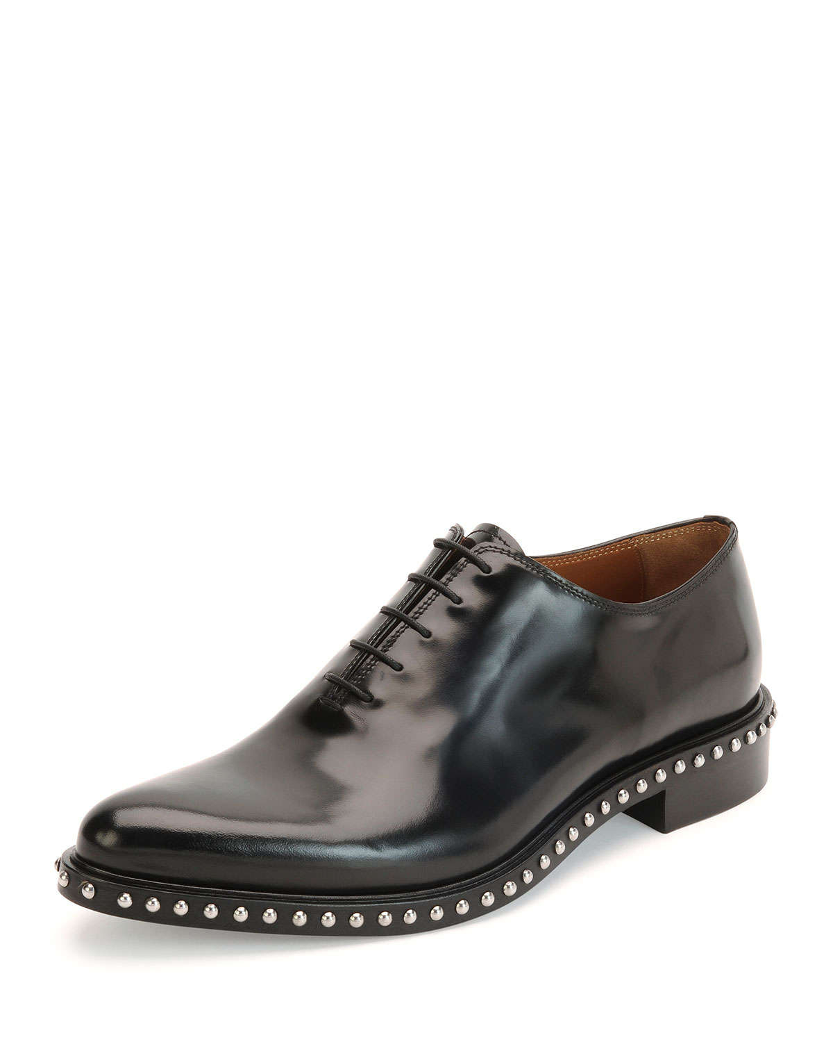 Mens Dress Shoes With Studs