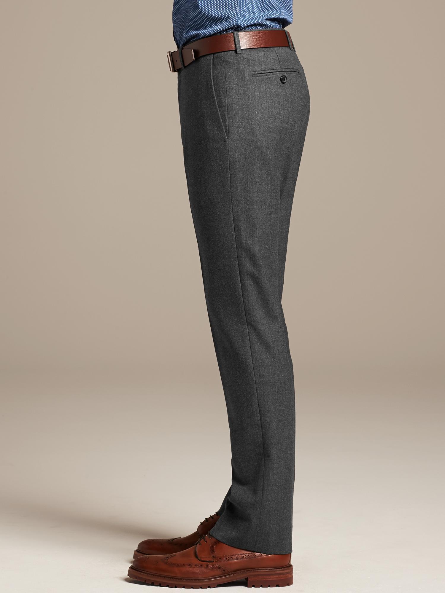 banana-republic-gray-tailored-slim-fit-flannel-dress-pant-medium-gray-heather-product-1-22186526-0-558779545-normal.jpeg