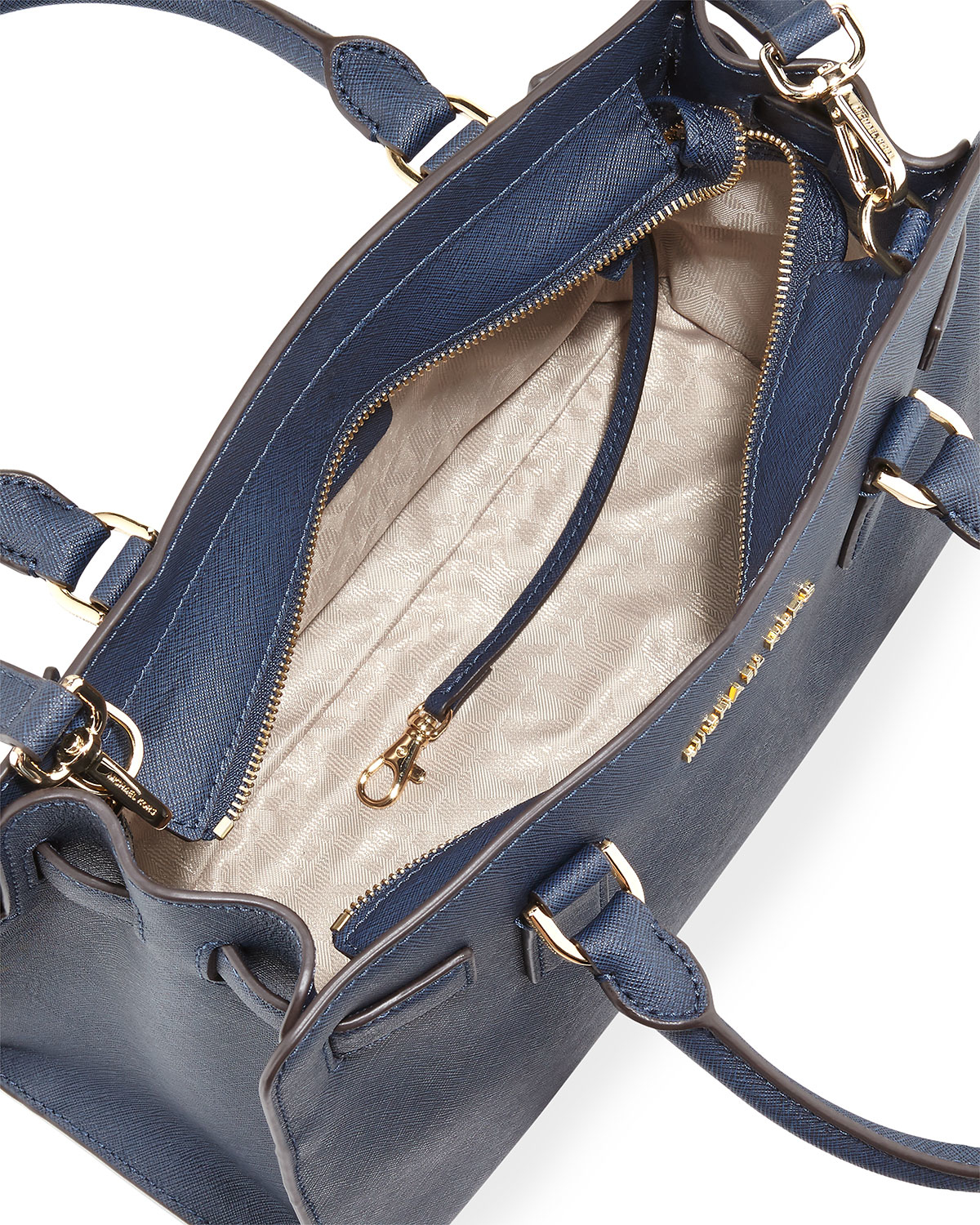 848efd634ad3 Gallery. Previously sold at: Neiman Marcus · Women's Michael By Michael  Kors Dillon ...
