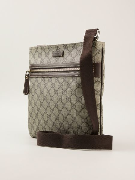 fff083a8b487d3 Gucci Crossbody Bag For Men | Stanford Center for Opportunity Policy ...