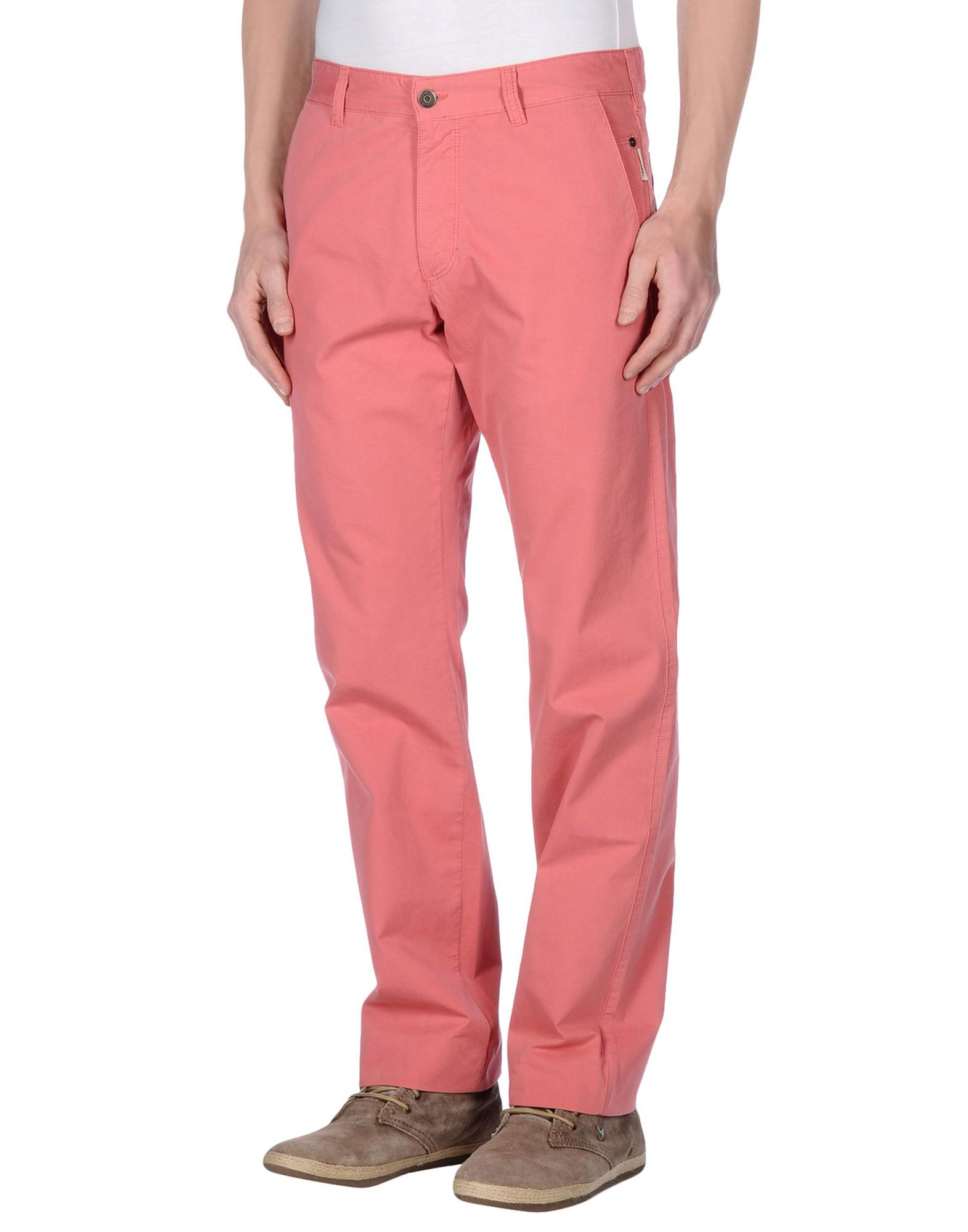 Shop Men's PANTS & Chinos From Top Brands Online @ ZALORA Malaysia & Brunei. FREE Delivery Available Cash On Delivery 30 Days Free Return.