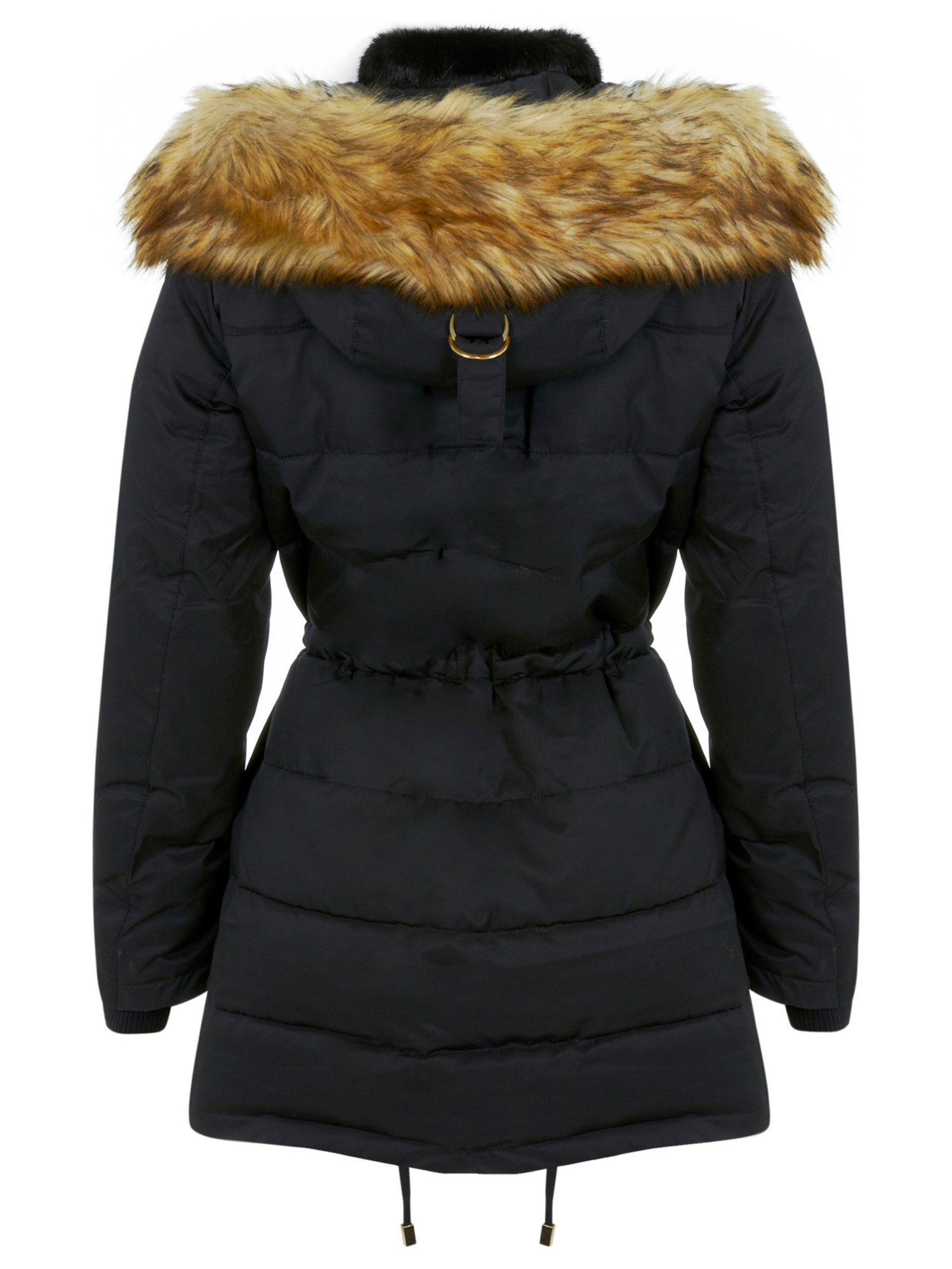 ... moncler coats selfridges ...