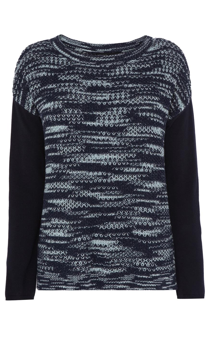 Shae Sweaters