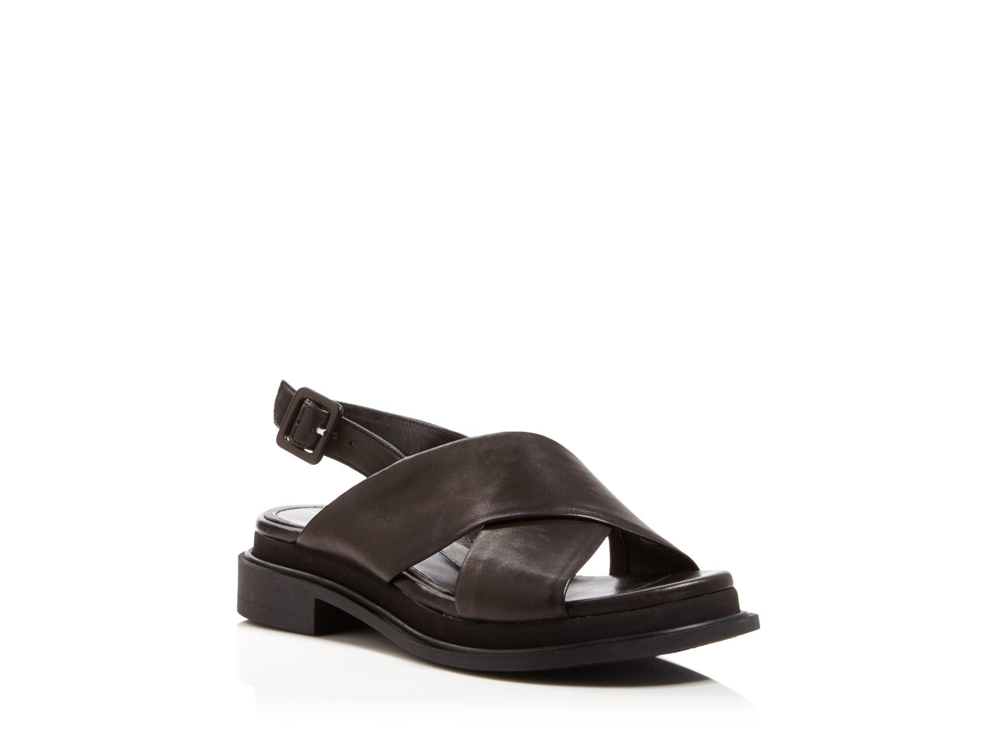 robert clergerie open toe platform sandals caliente in