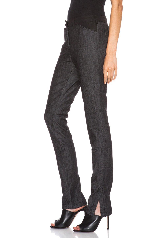 TROUSERS - Casual trousers CURRENT/ELLIOT + CHARLOTTE GAINSBOURG MDMqACq