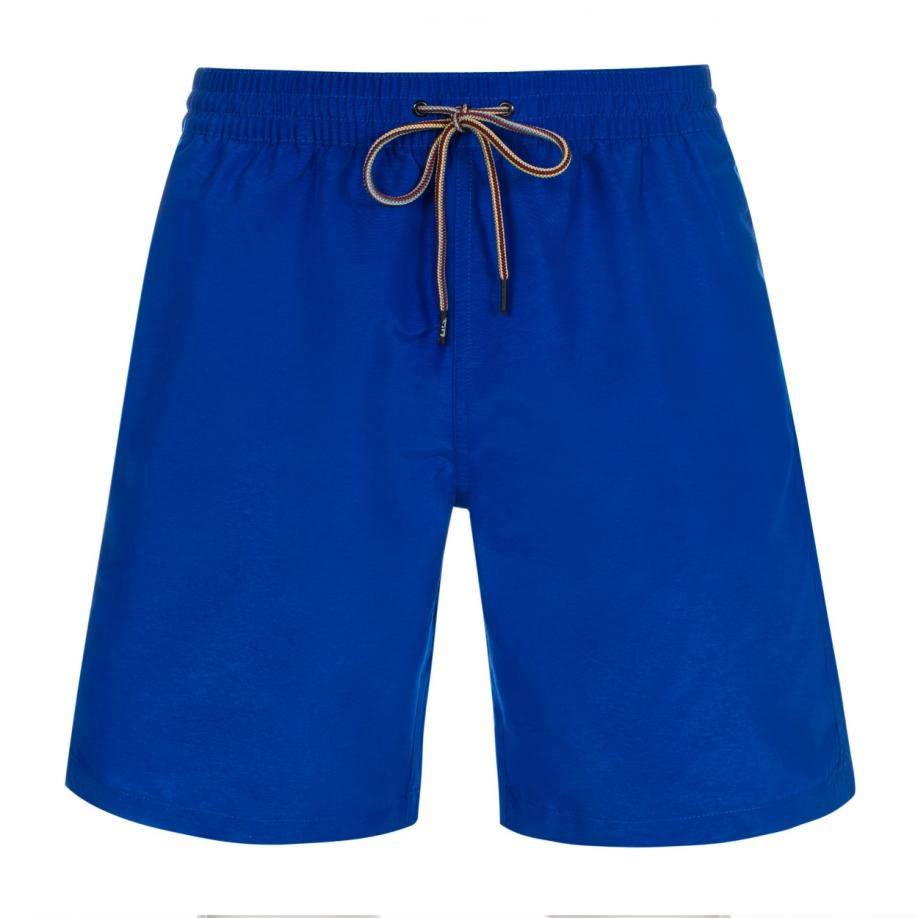 swim shorts Based on the traditional pattern of a man's suit trouser our designer swim shorts have a tailored fit unique to Orlebar Brown. With quick-drying fabrics and signature side fasteners ours are the original and best 'short you can swim in'.