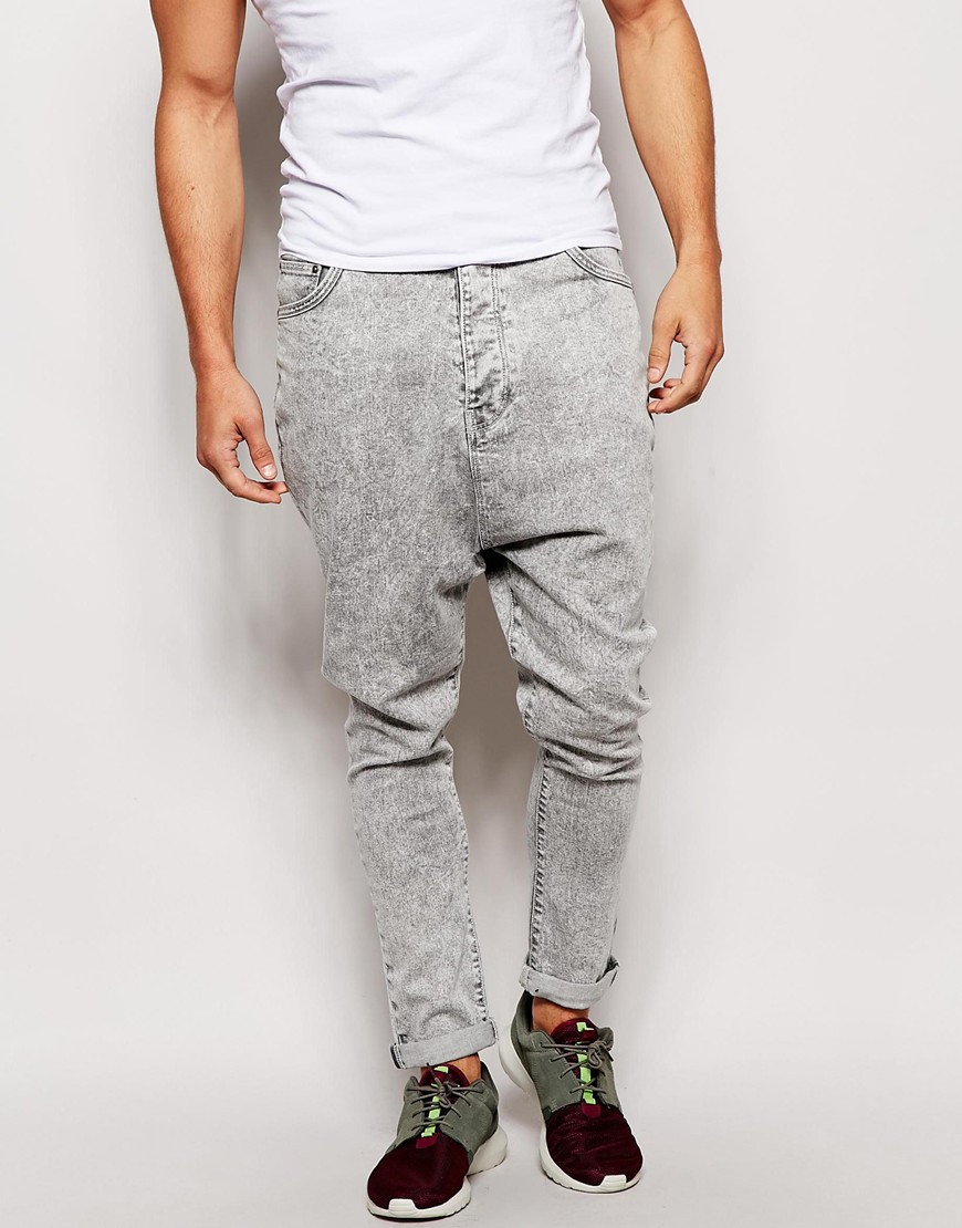 Womens Grey Drop Crotch As Relaxed Fit Trousers Pants Size XS. Pre-Owned. $ or Best Offer Vertigo NEW Black Womens Medium M Textured Two-Pocket Drop-Crotch Pants $ See more like this. RARE Women BAPE BATHING APE Khaki High Waisted Drop Crotch Pants Sz XS Japan EUC. Pre-Owned. $ or Best Offer.