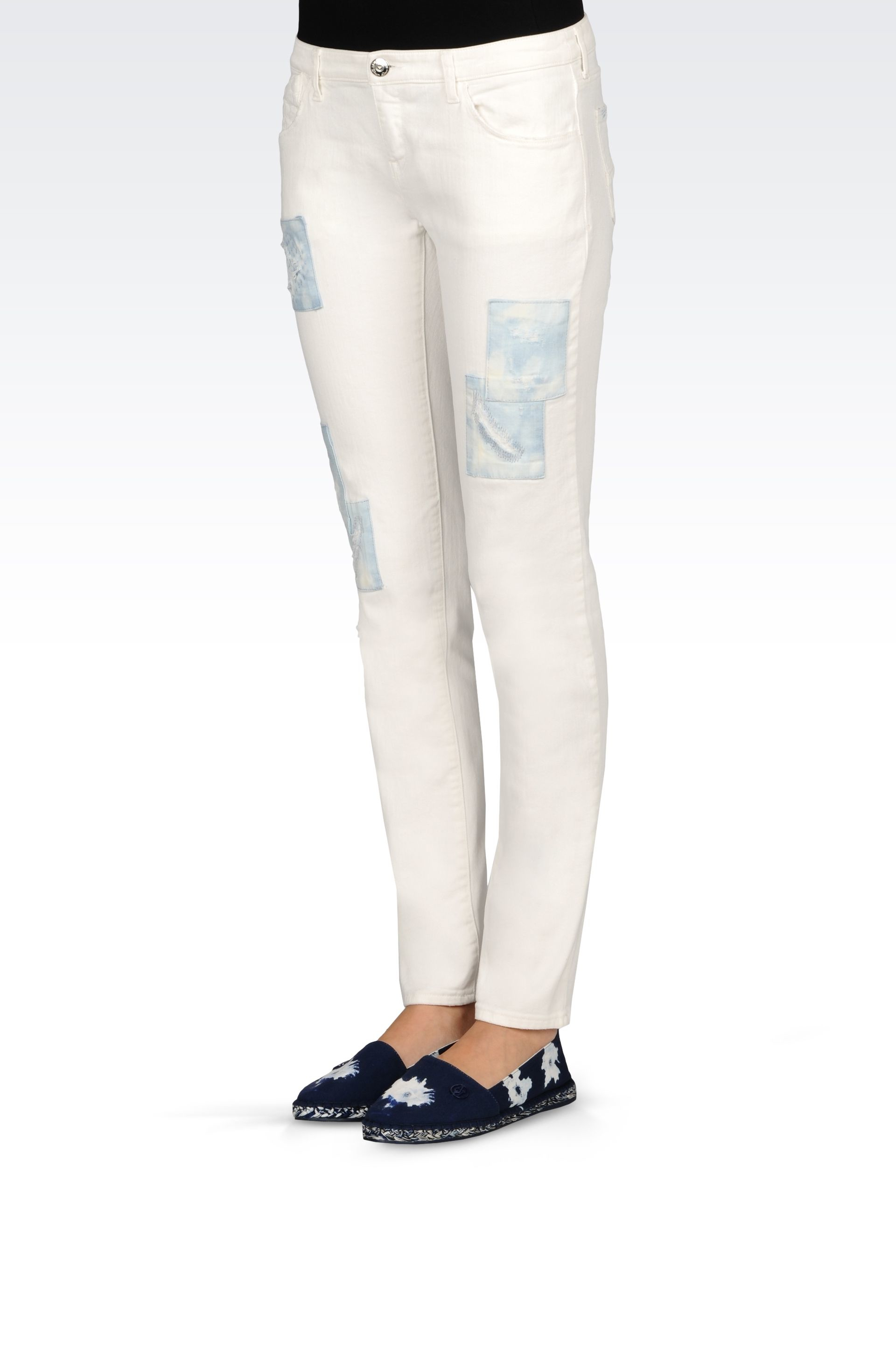 Shop eBay for great deals on Levi's Men's White Wash Jeans. You'll find new or used products in Levi's Men's White Wash Jeans on eBay. Free shipping on selected items.