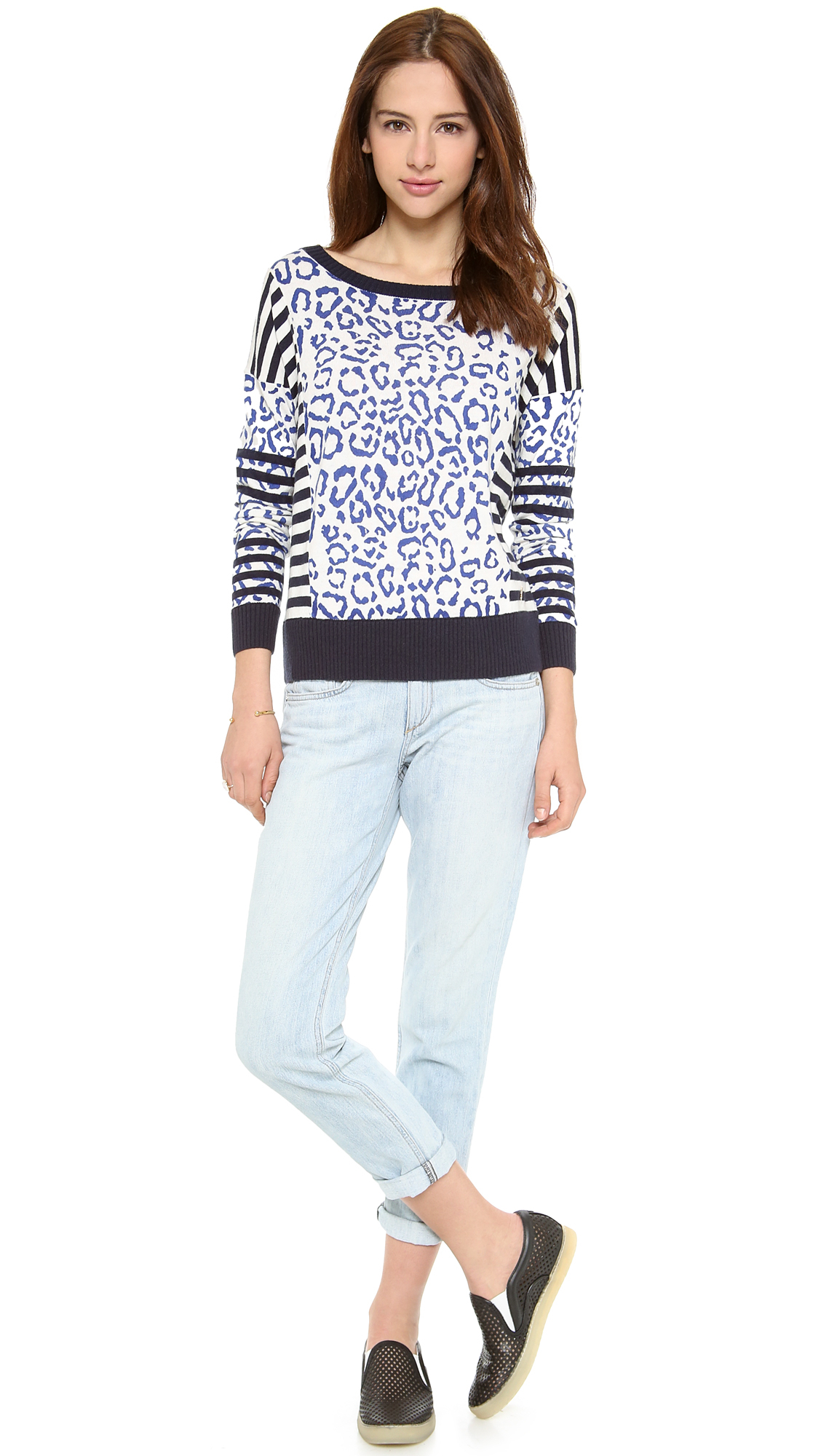 Women S Pullover Sweaters