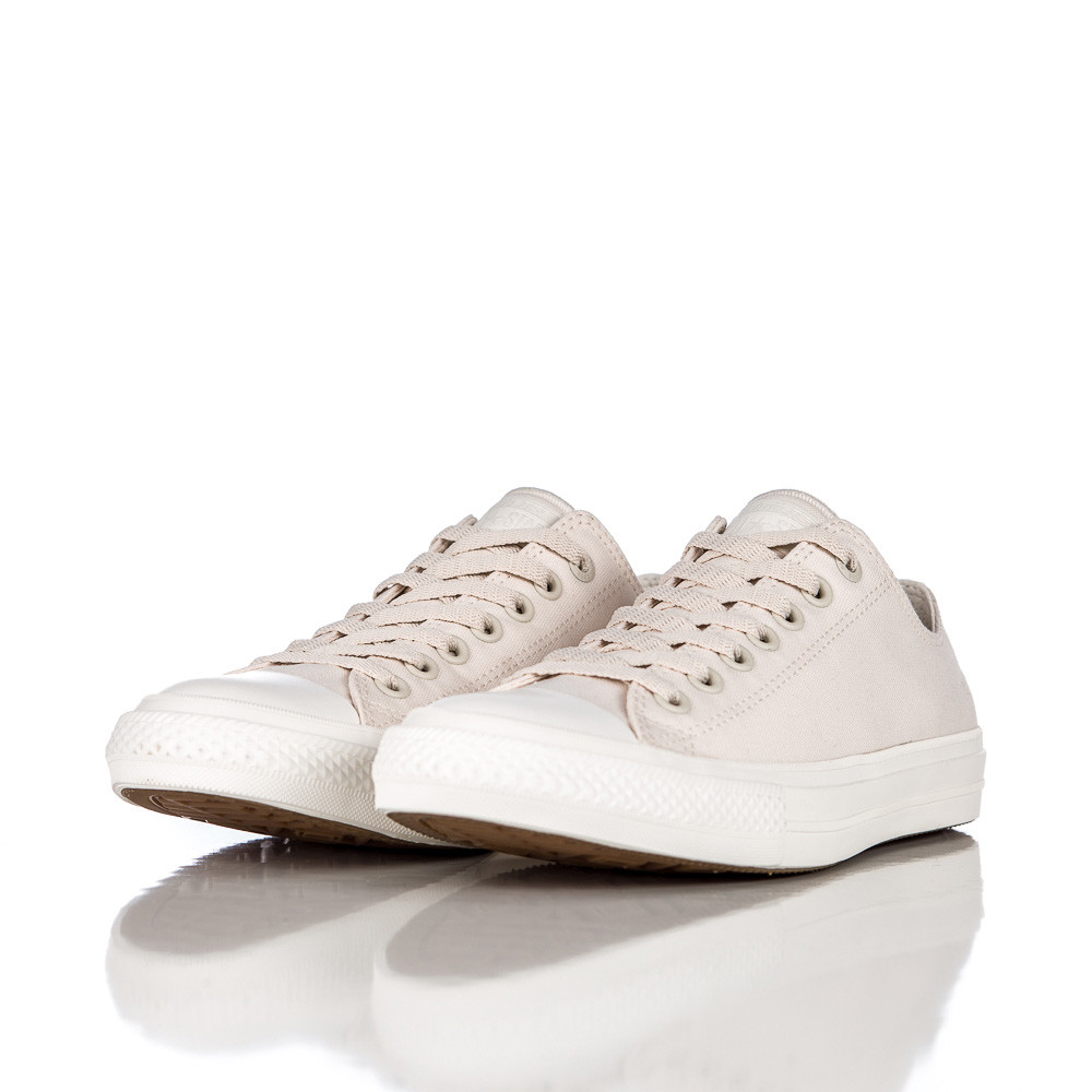 CHUCK TAYLOR ALL STAR II - Sneaker low - black Billig Verkaufen Authentisch INnRI7rQ