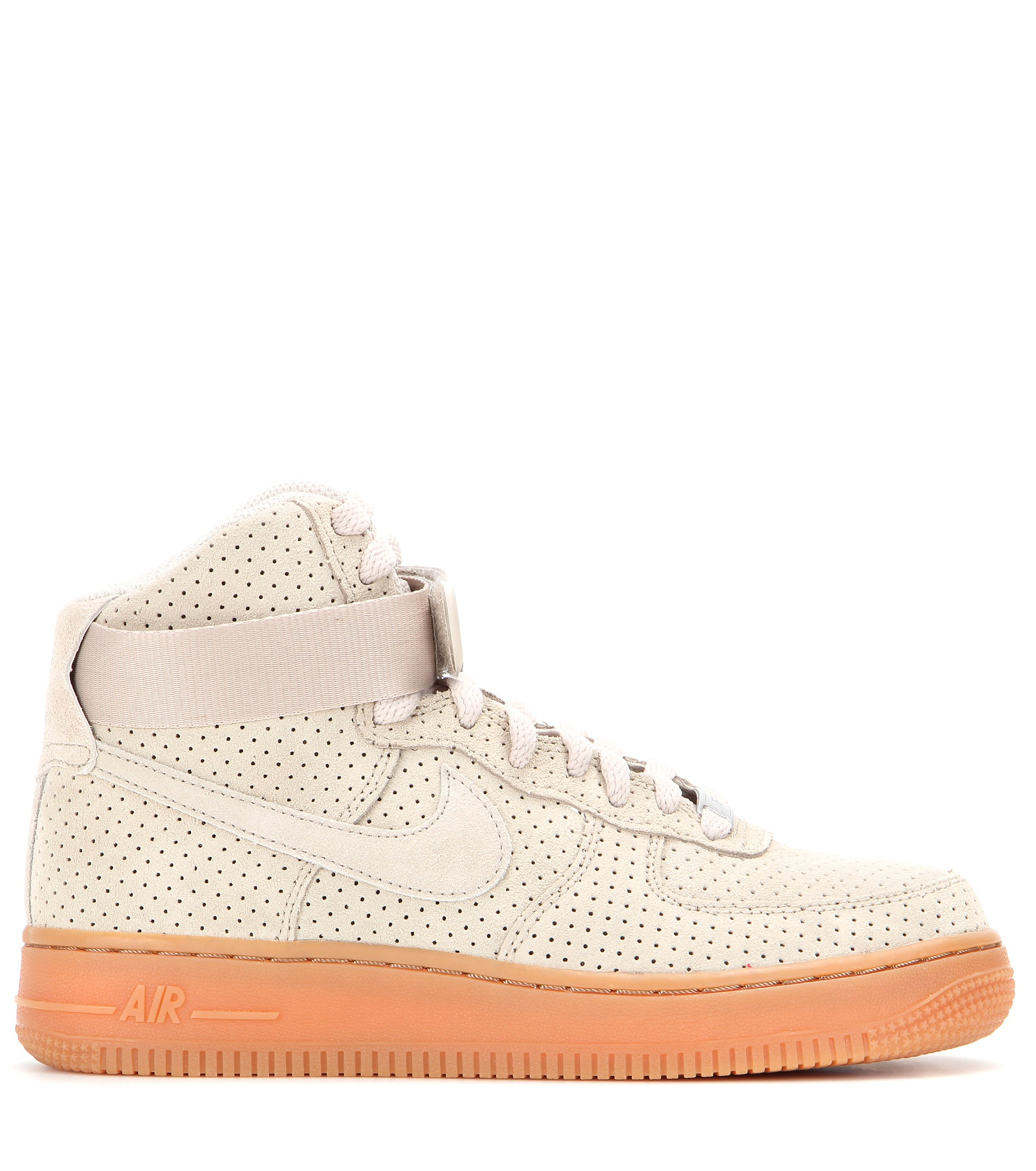 big sale 771a5 d9083 ... australia gallery. previously sold at mytheresa womens nike air force  e275e c99b6