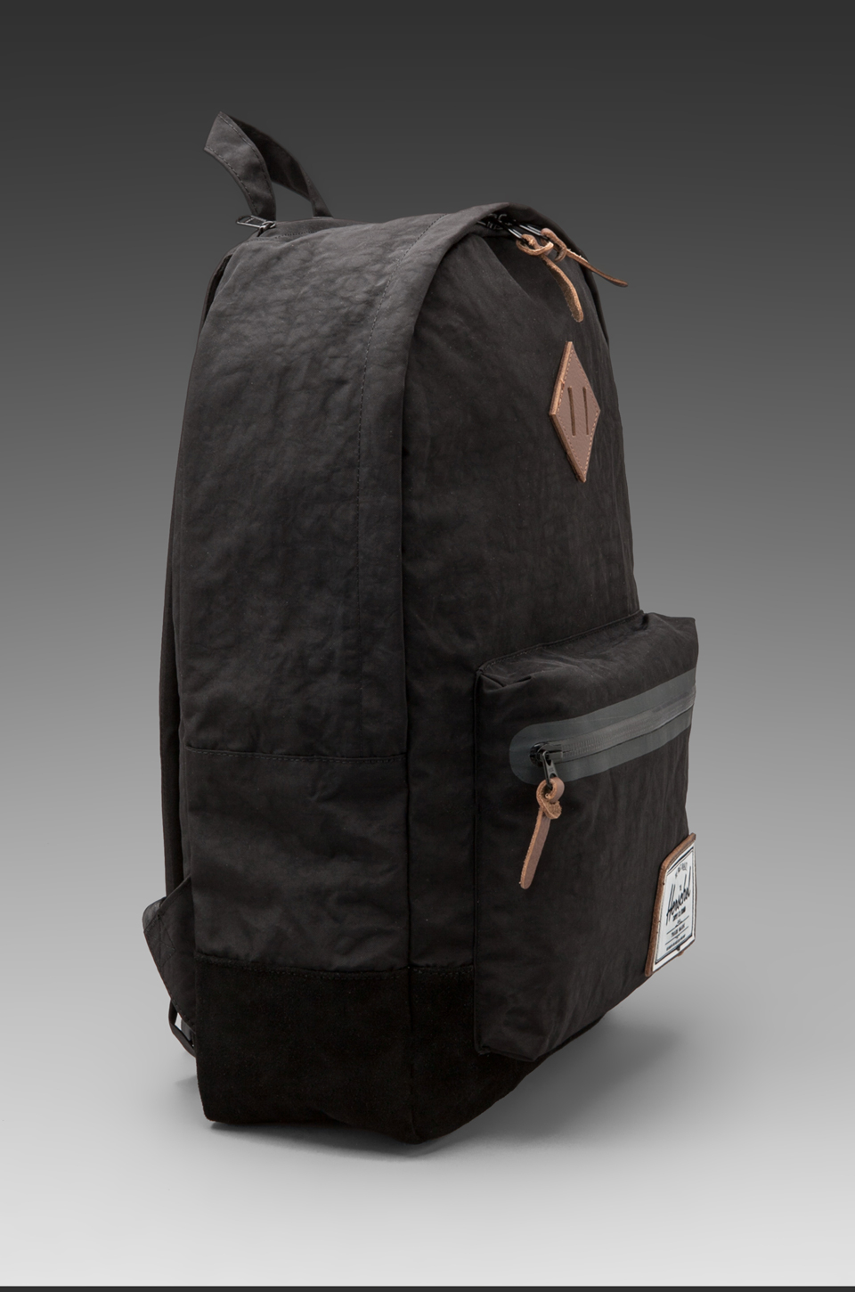 ab612c8e22 Lyst - Herschel Supply Co. Bad Hills Collection Heritage Plus ...