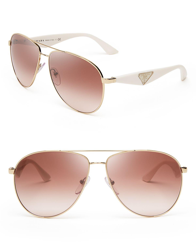 River Island Retro Sunglasses