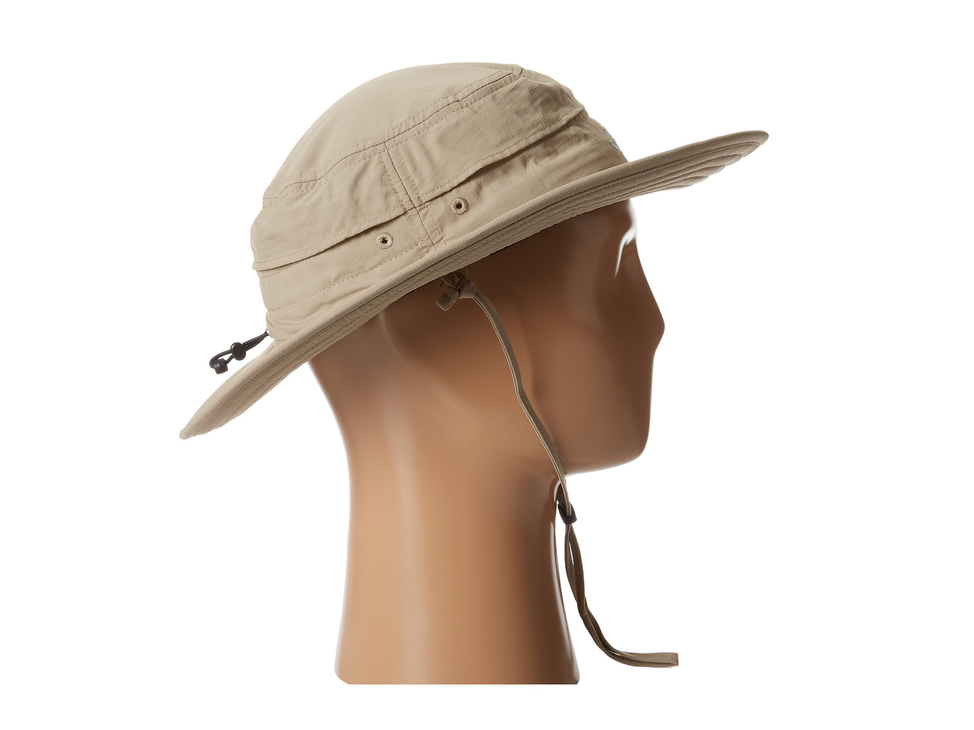 d1cc6c80772 Lyst - The North Face Horizon Breeze Brimmer Hat in Natural for Men