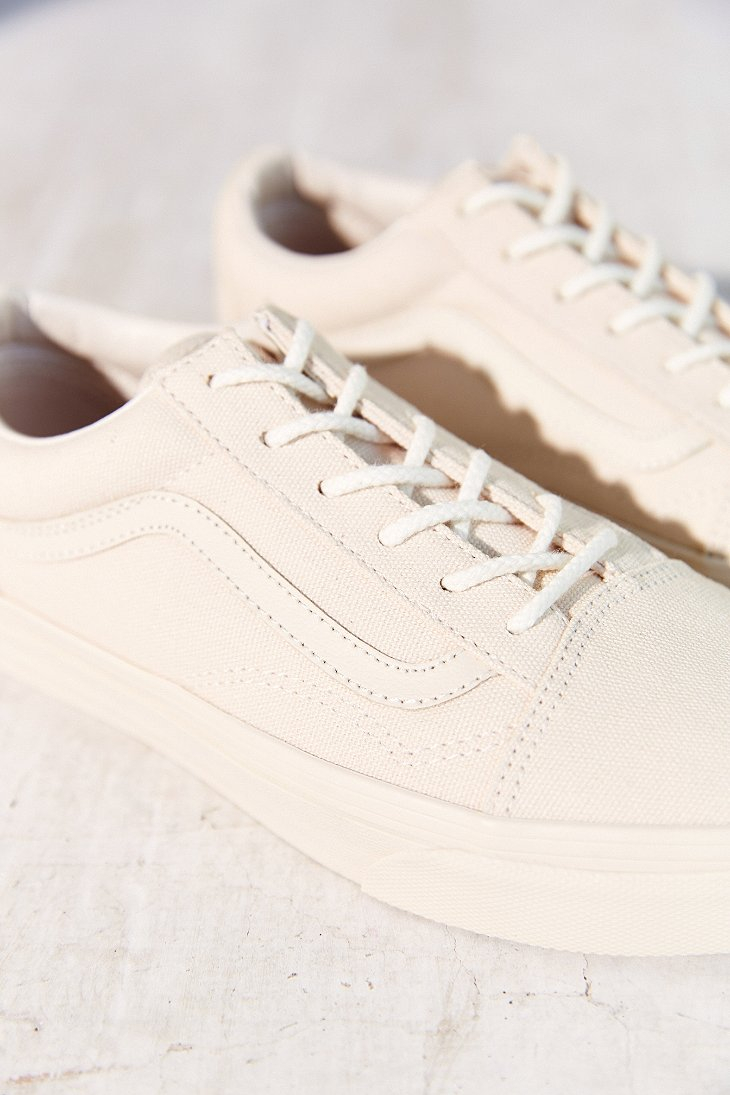 5f21064ff8 Lyst - Vans Guard Old Skool Reissue California Women S Sneaker in White