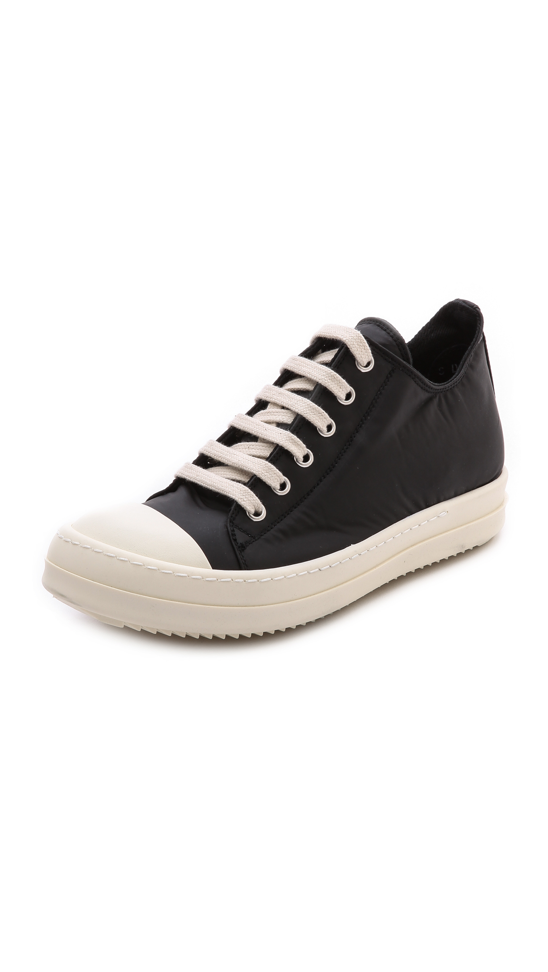 Free shipping BOTH ways on Sneakers & Athletic Shoes, Black, Men, from our vast selection of styles. Fast delivery, and 24/7/ real-person service with a smile. Click or call