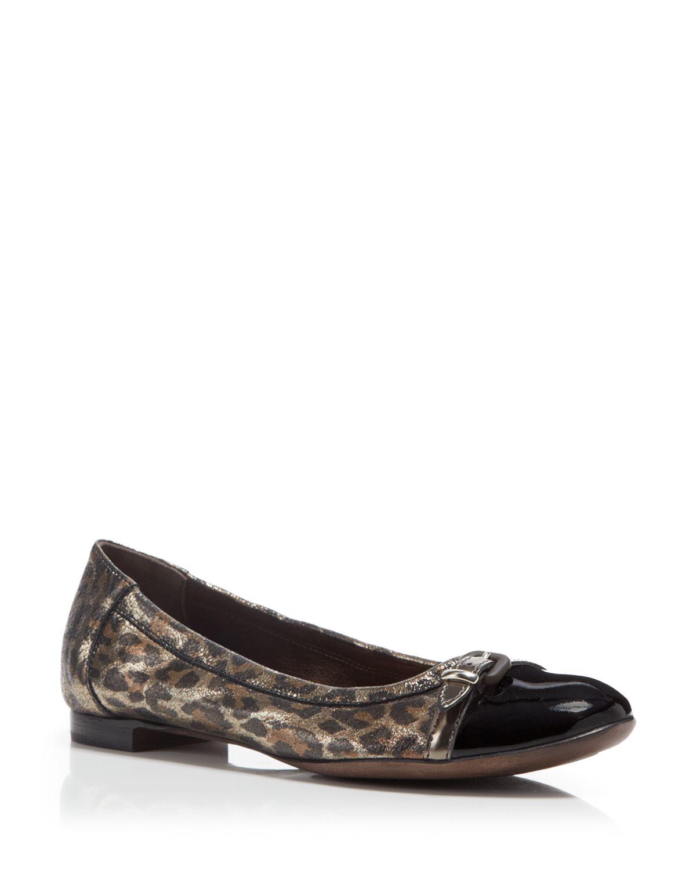 Agl Shoes Sale