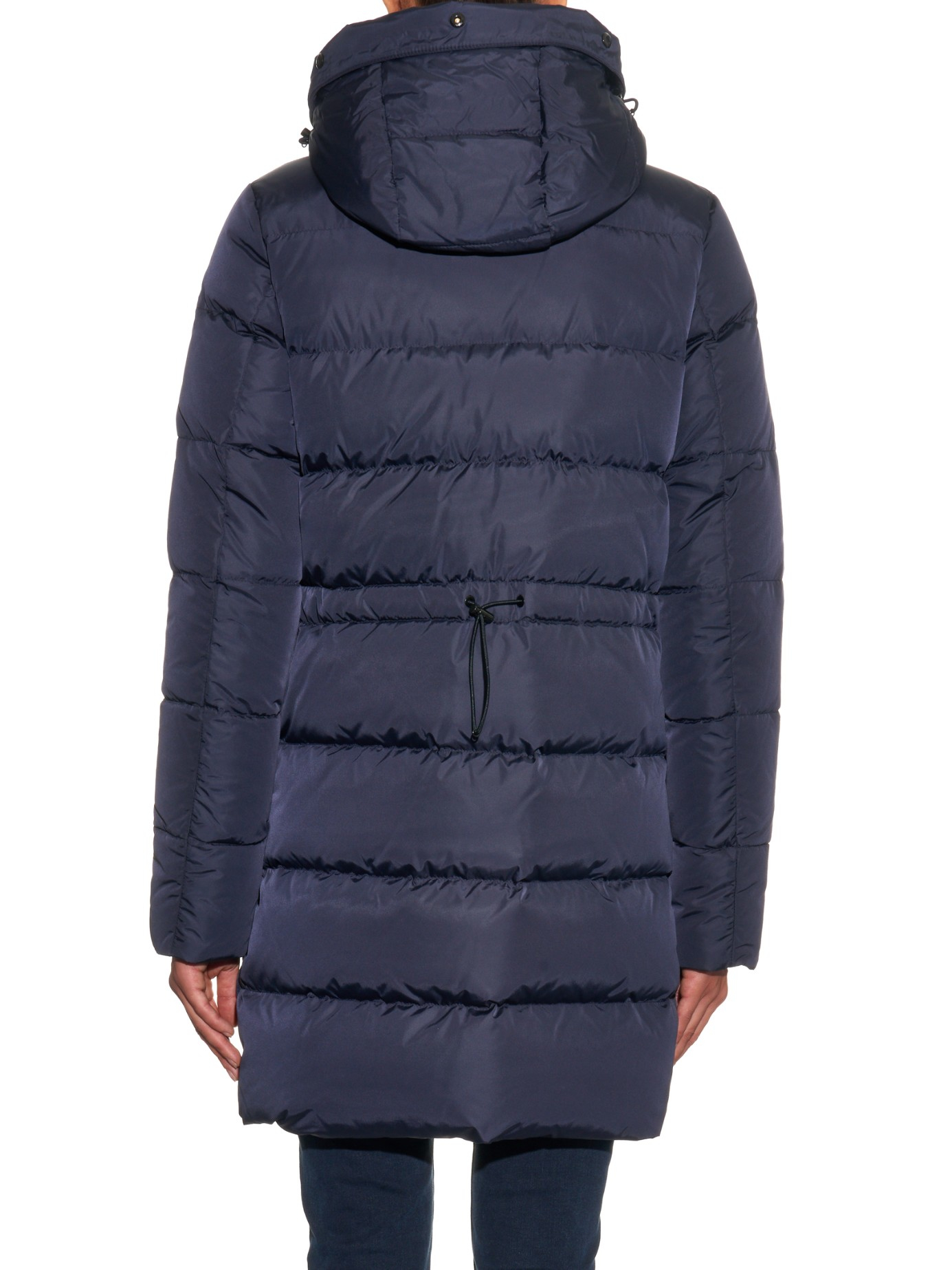 moncler vest usa realty for sale moncler sale. Black Bedroom Furniture Sets. Home Design Ideas